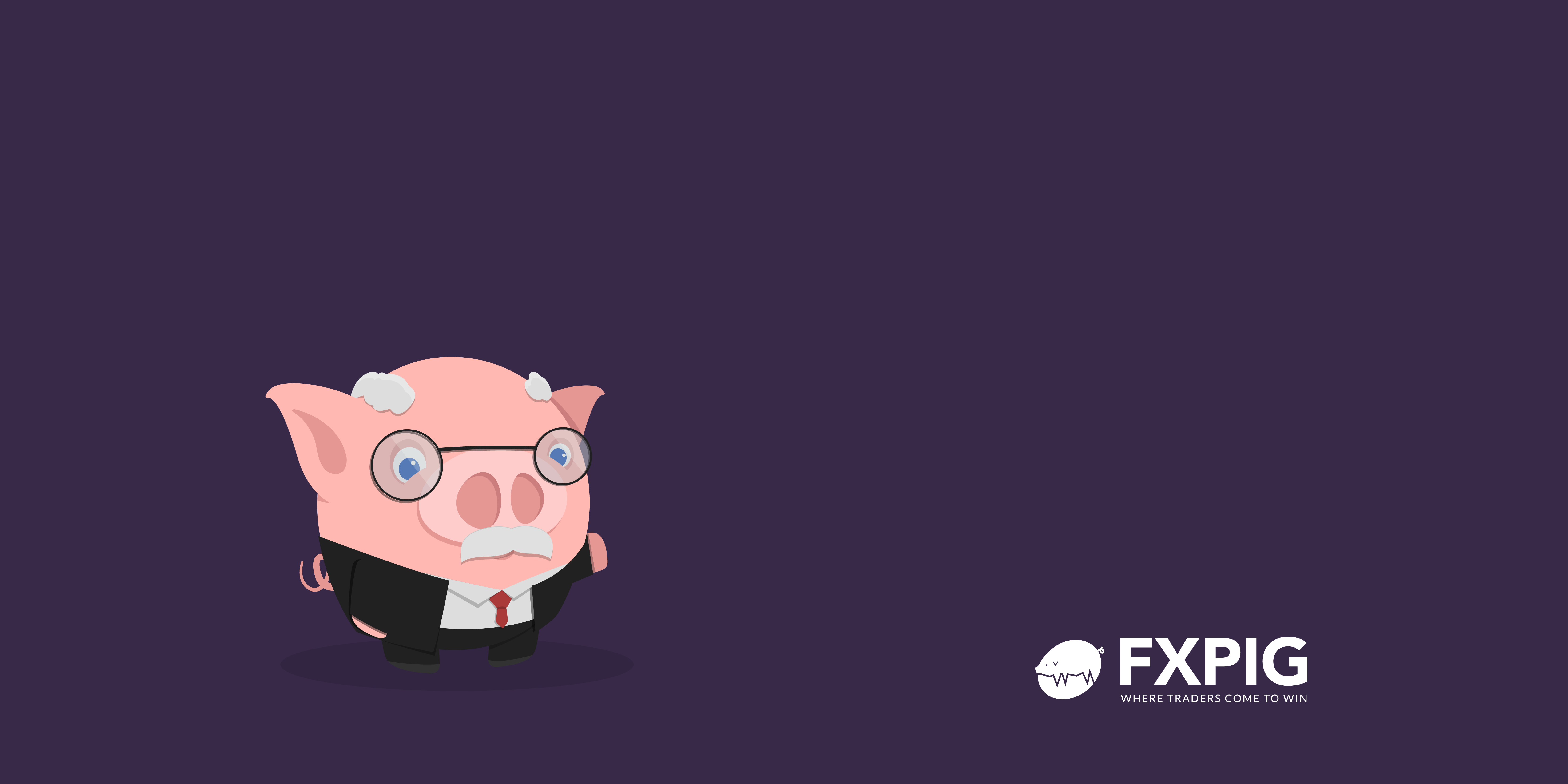 FOREX_trading-quote_wisdom-pig-insider_FXPIG