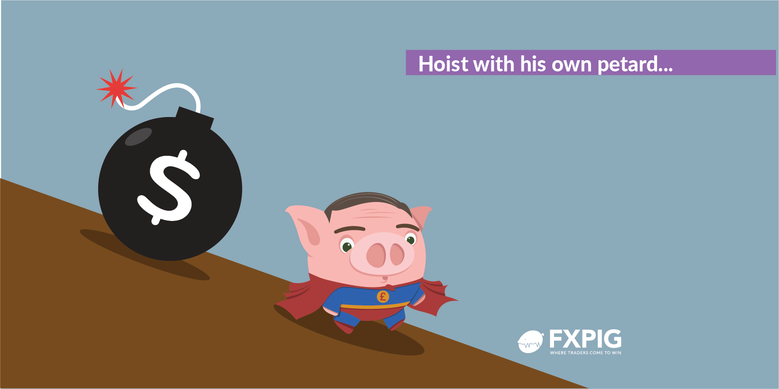 FOREX_hosit-with-his-own-petard2205_FXPIG
