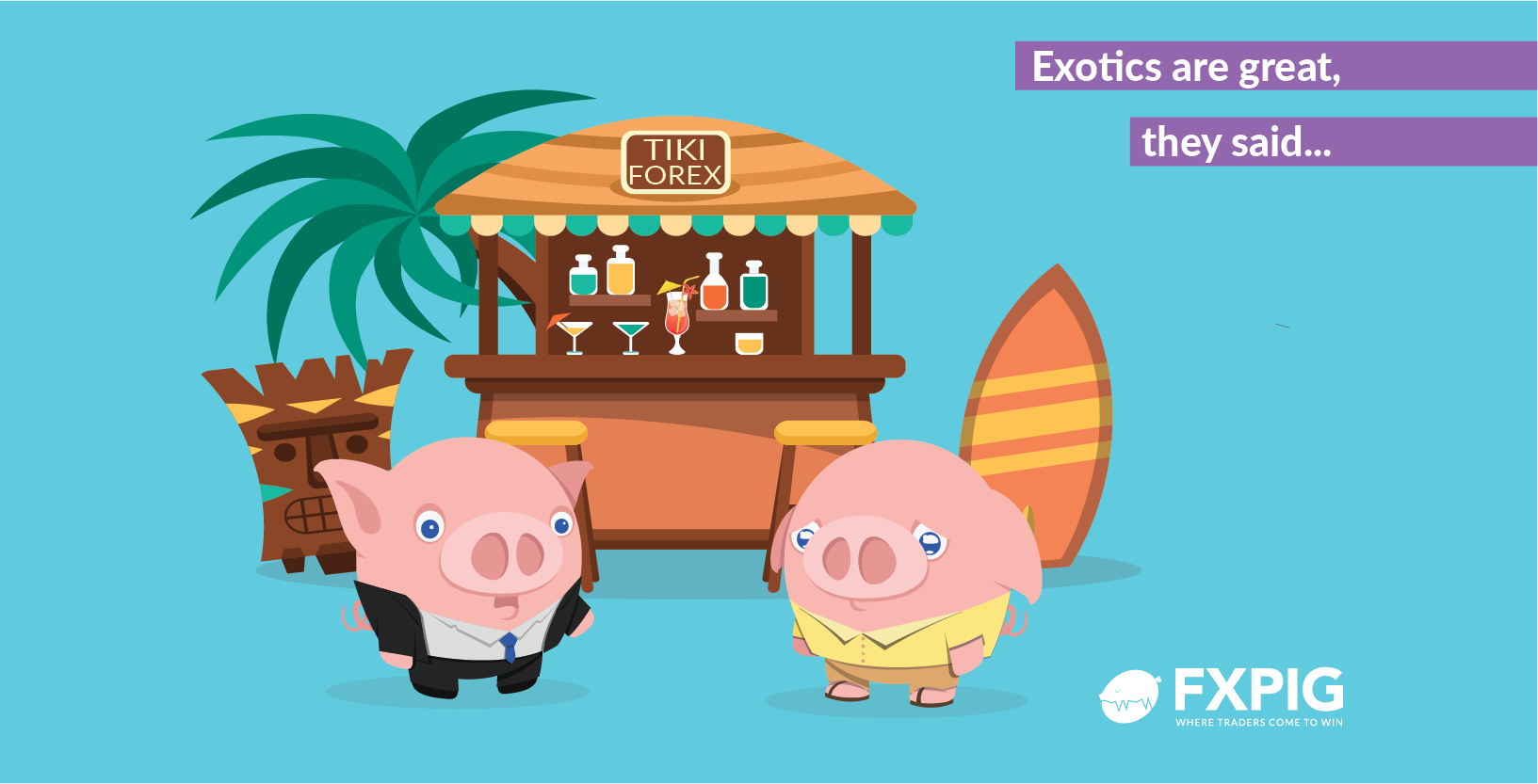 FOREX_exotic-great-for-coctails-bad-for-traders2405_FXPIG