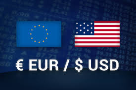 FOREX_EURUSD-stays-firm_FXPIG
