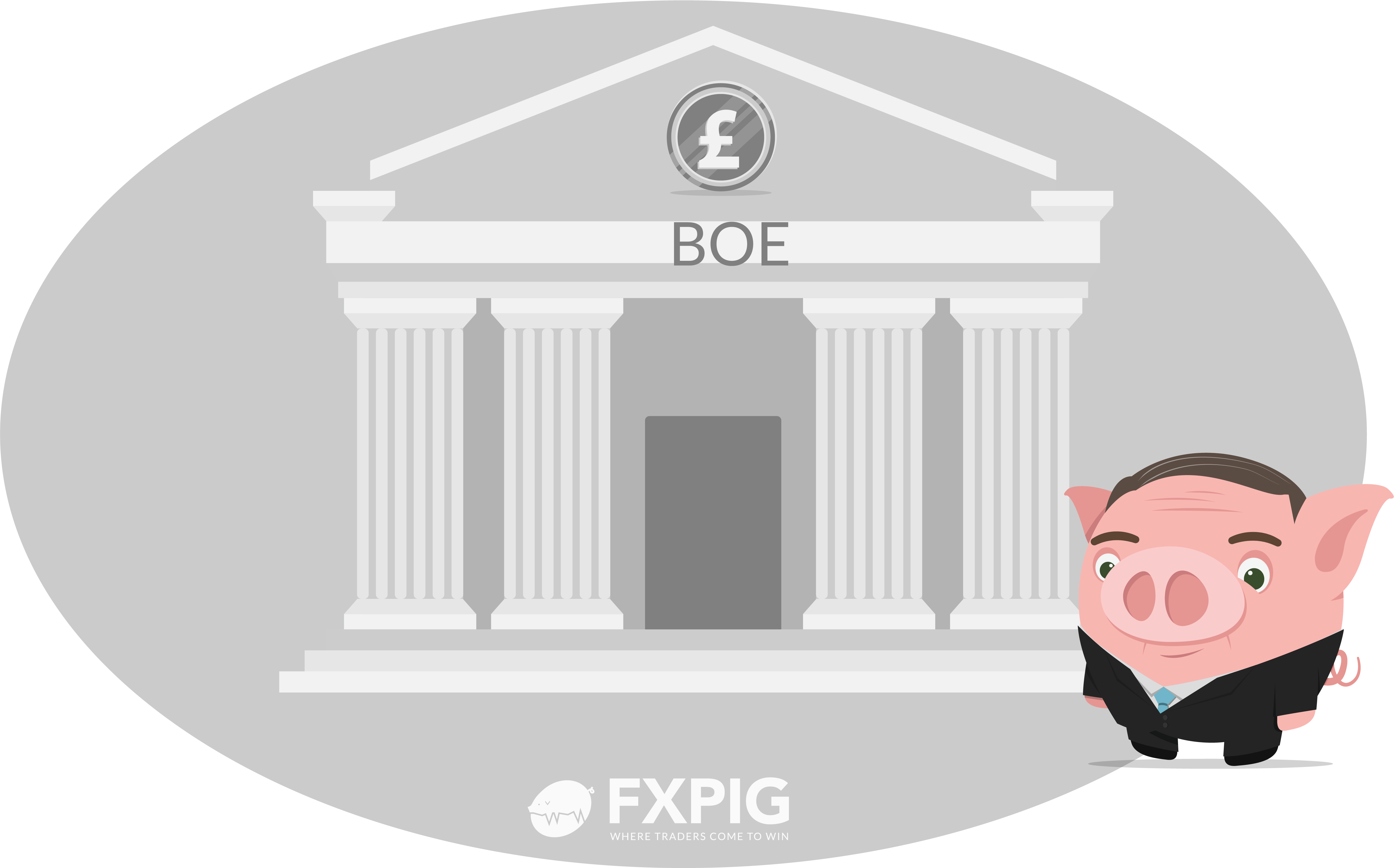 FOREX_BOE-rate-hike-prospects