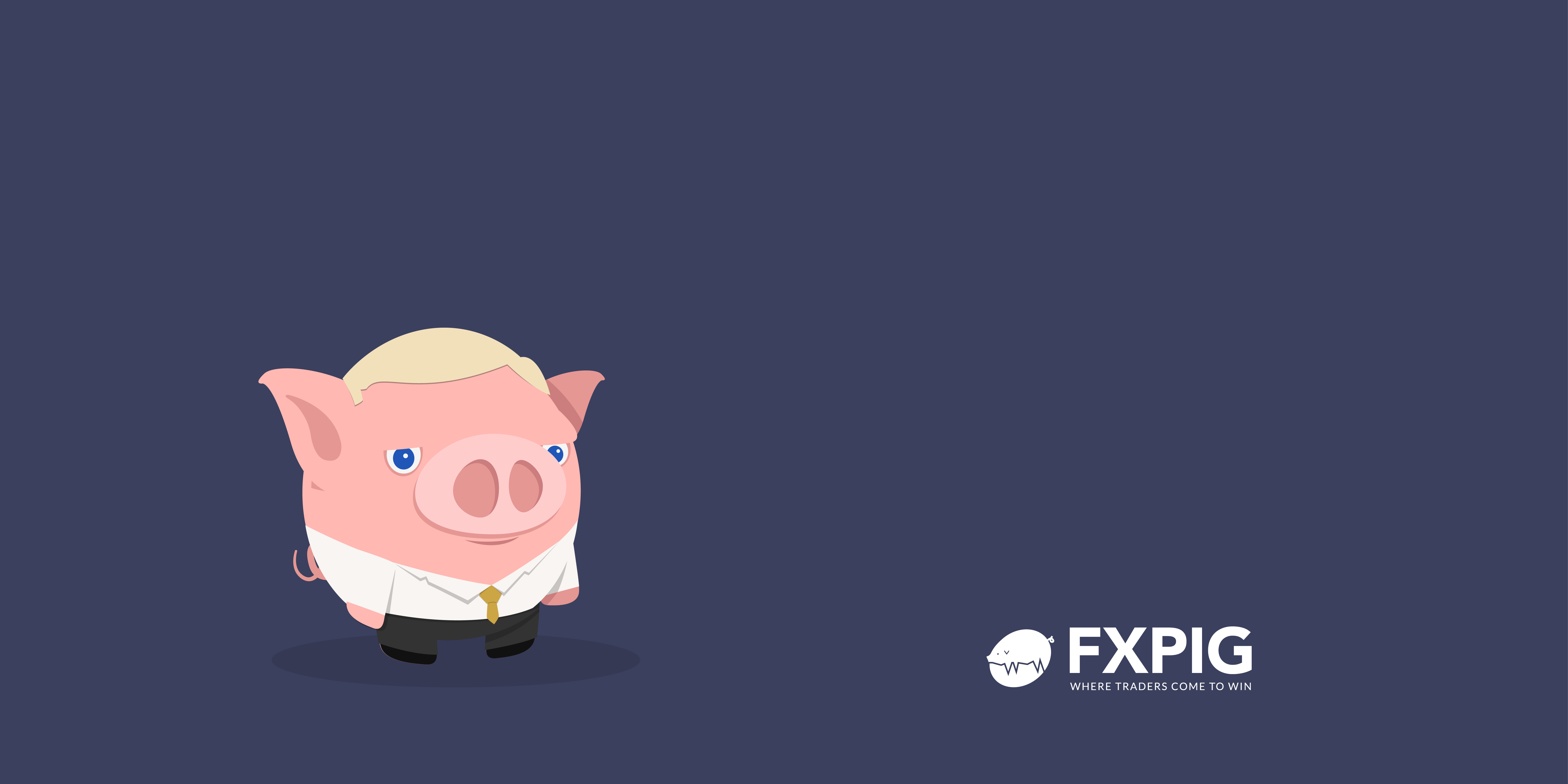 FOREX_Trading-quote_wisdom-Seykota_FXPIG