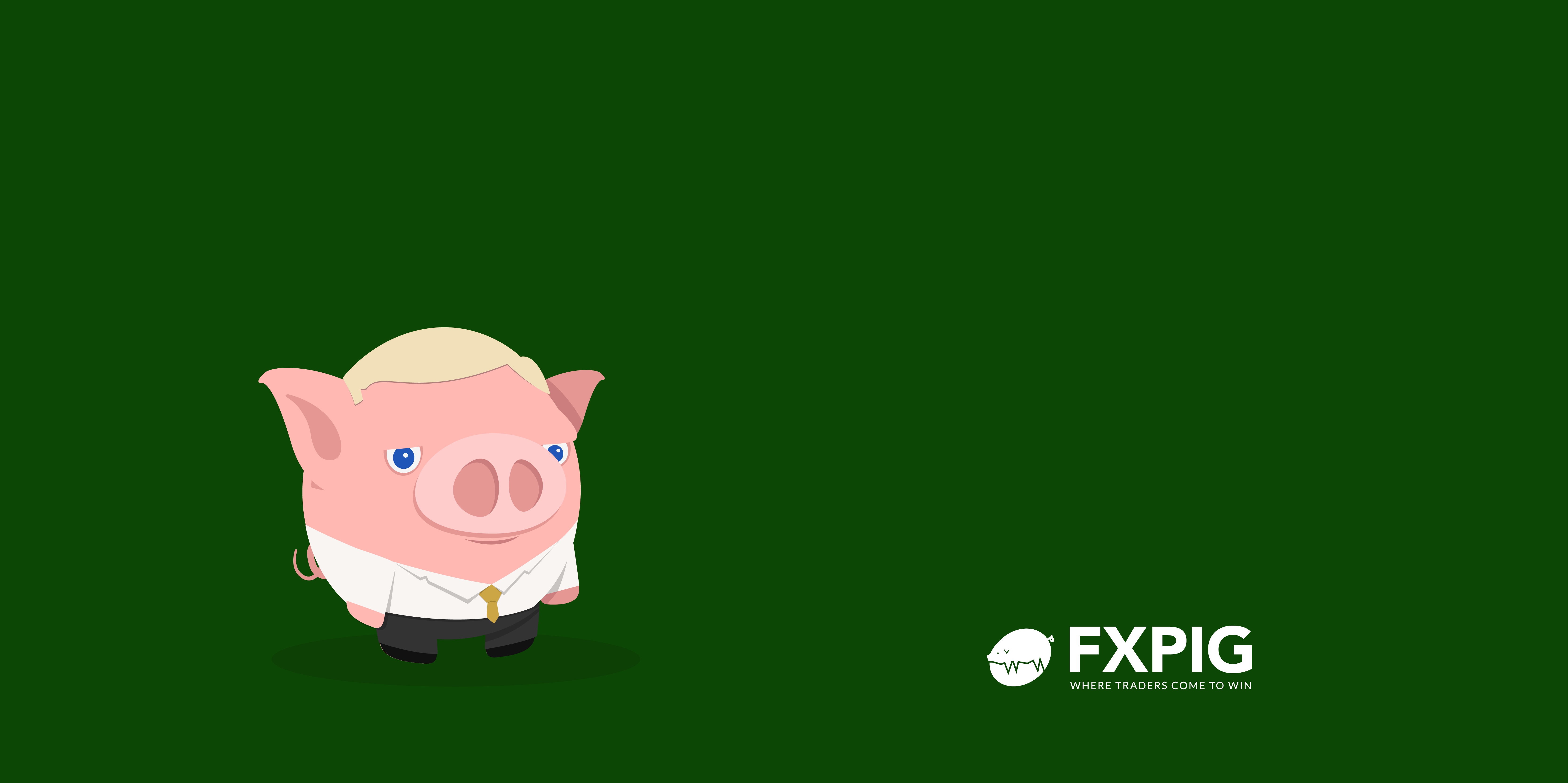 FOREX_trading-quote0207_FXPIG