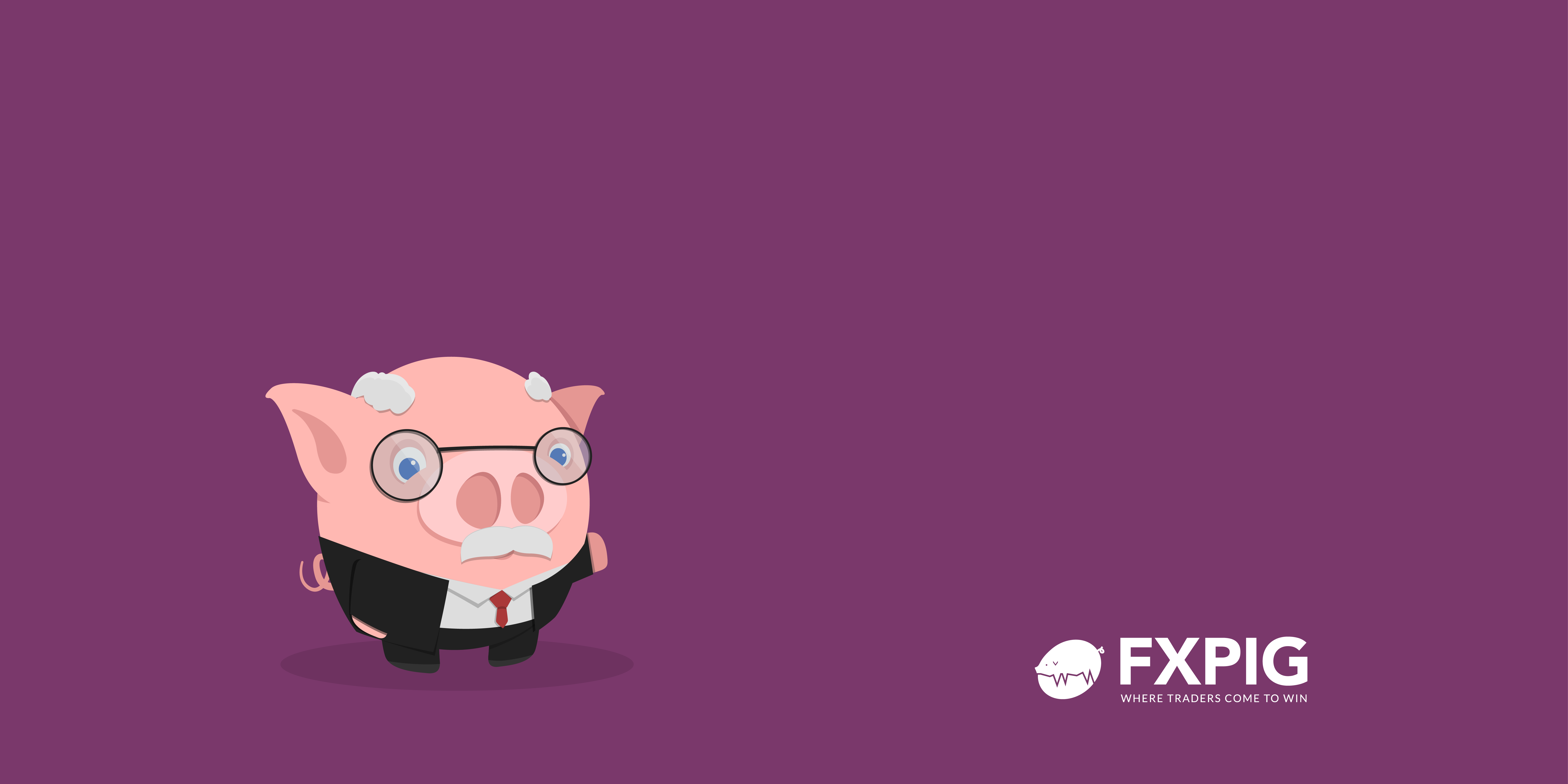 FOREX_trading-quote-pig-insider1107_FXPIG