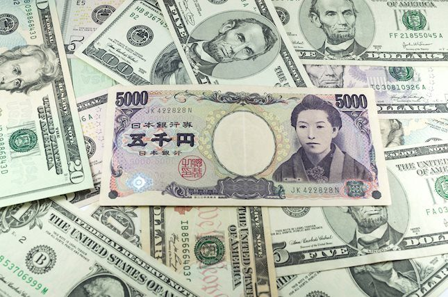 FOREX_qe-drove-jpy-from-2012-to-2016-1307_FXPIG