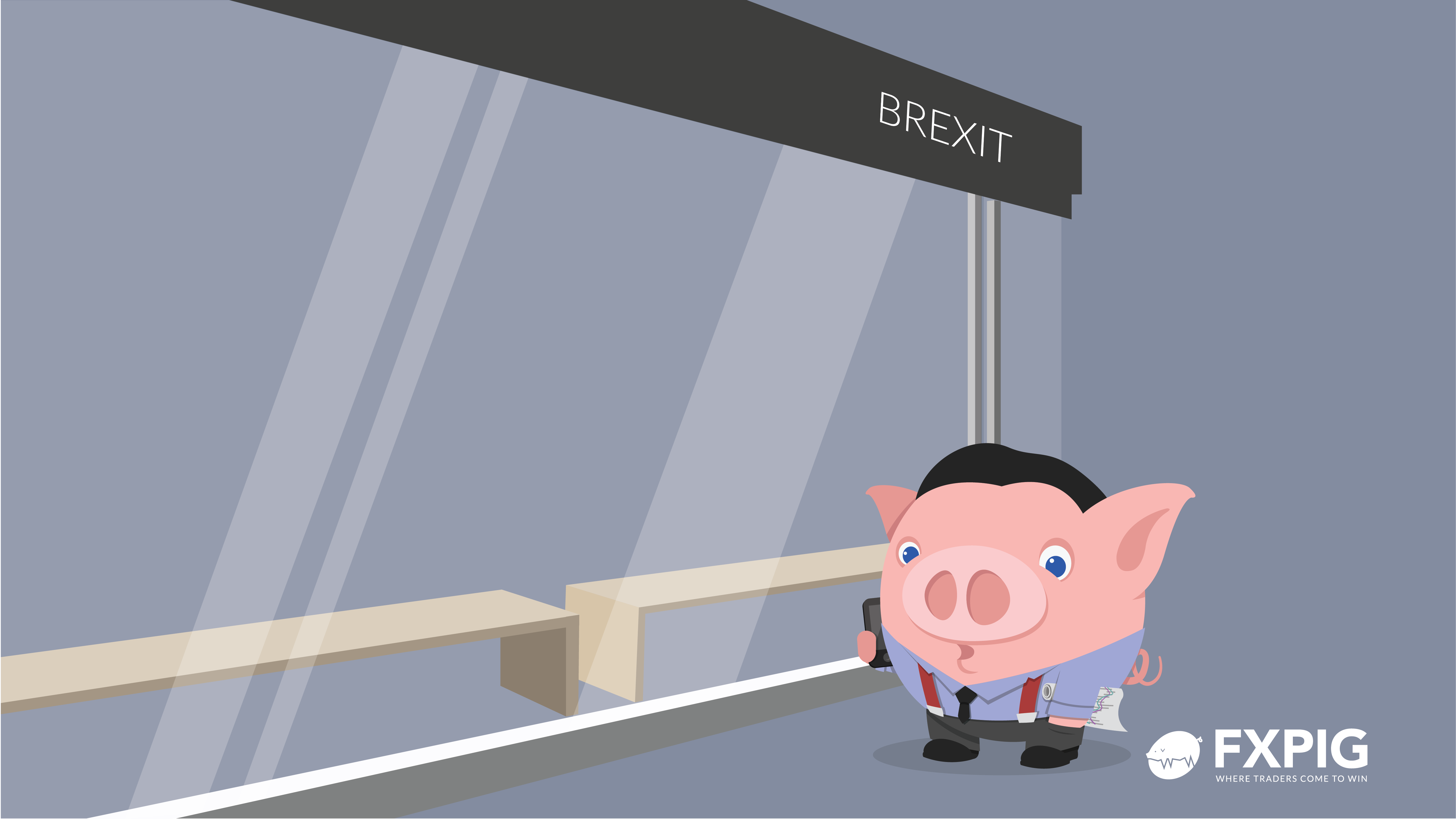 FOREX_Brexit-worries-mount-extending-the-fall-of-sterling_FXPIG