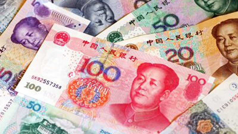 FOREX_yuan-eases-set-to-extend-longest-losing-streak1008_FXPIG