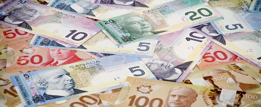 FOREX_canada-infation-hit-six-year-plus-high2007_FXPIG