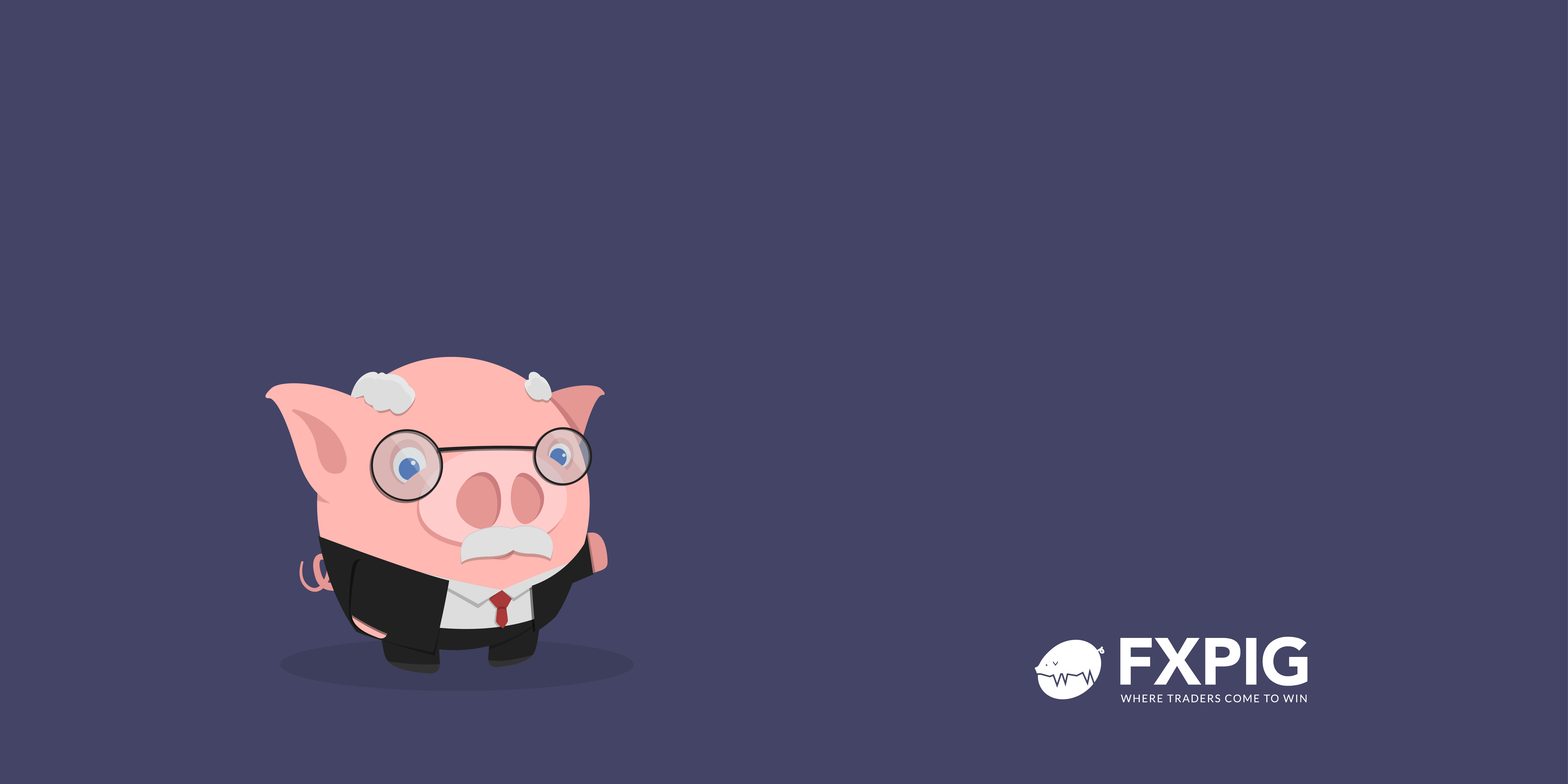 FOREX_trading-quote-pig-insider2507_FXPIG