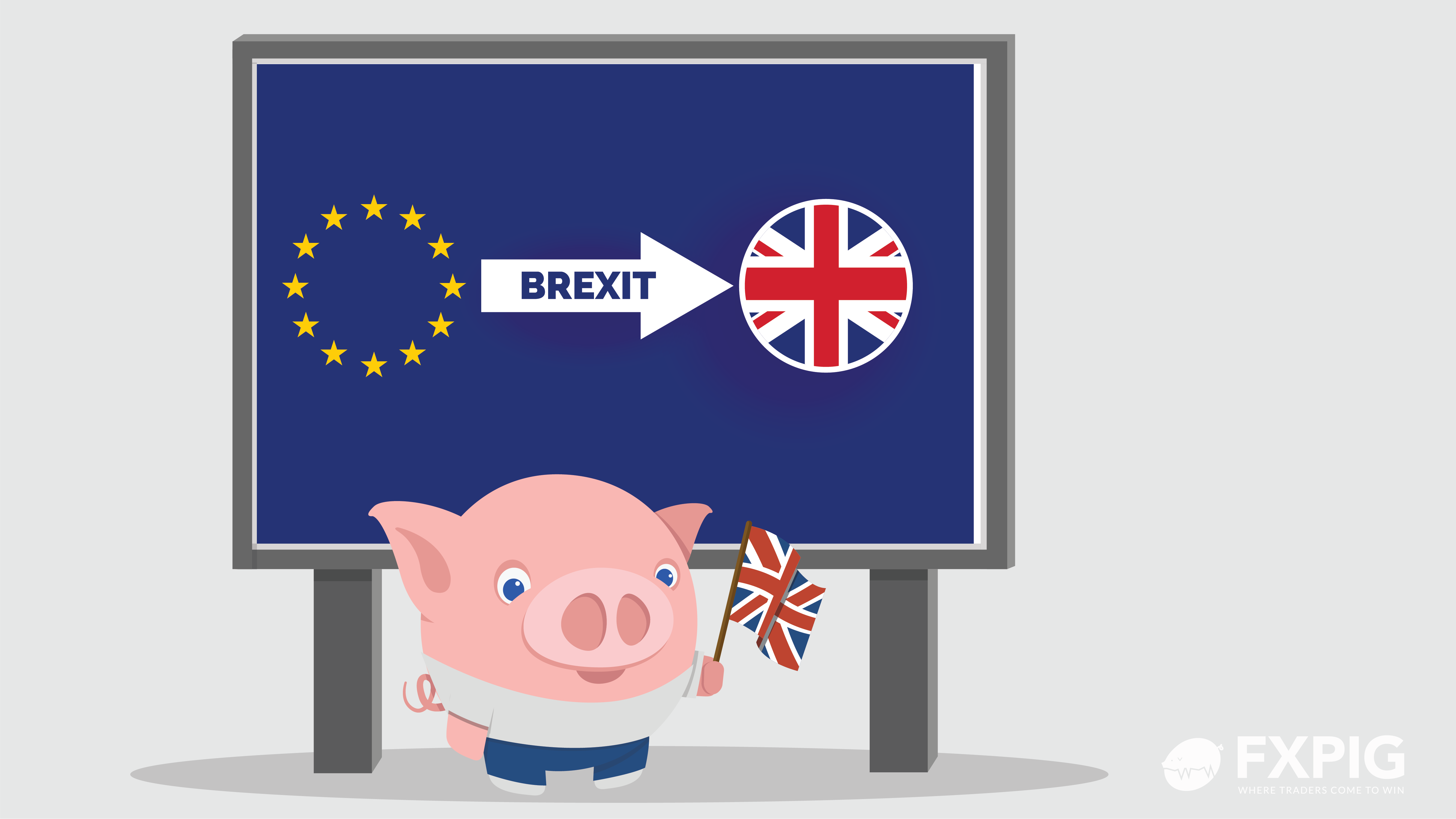 FOREX_Carney-flags-no-deal-brexit-risks_FXPIG