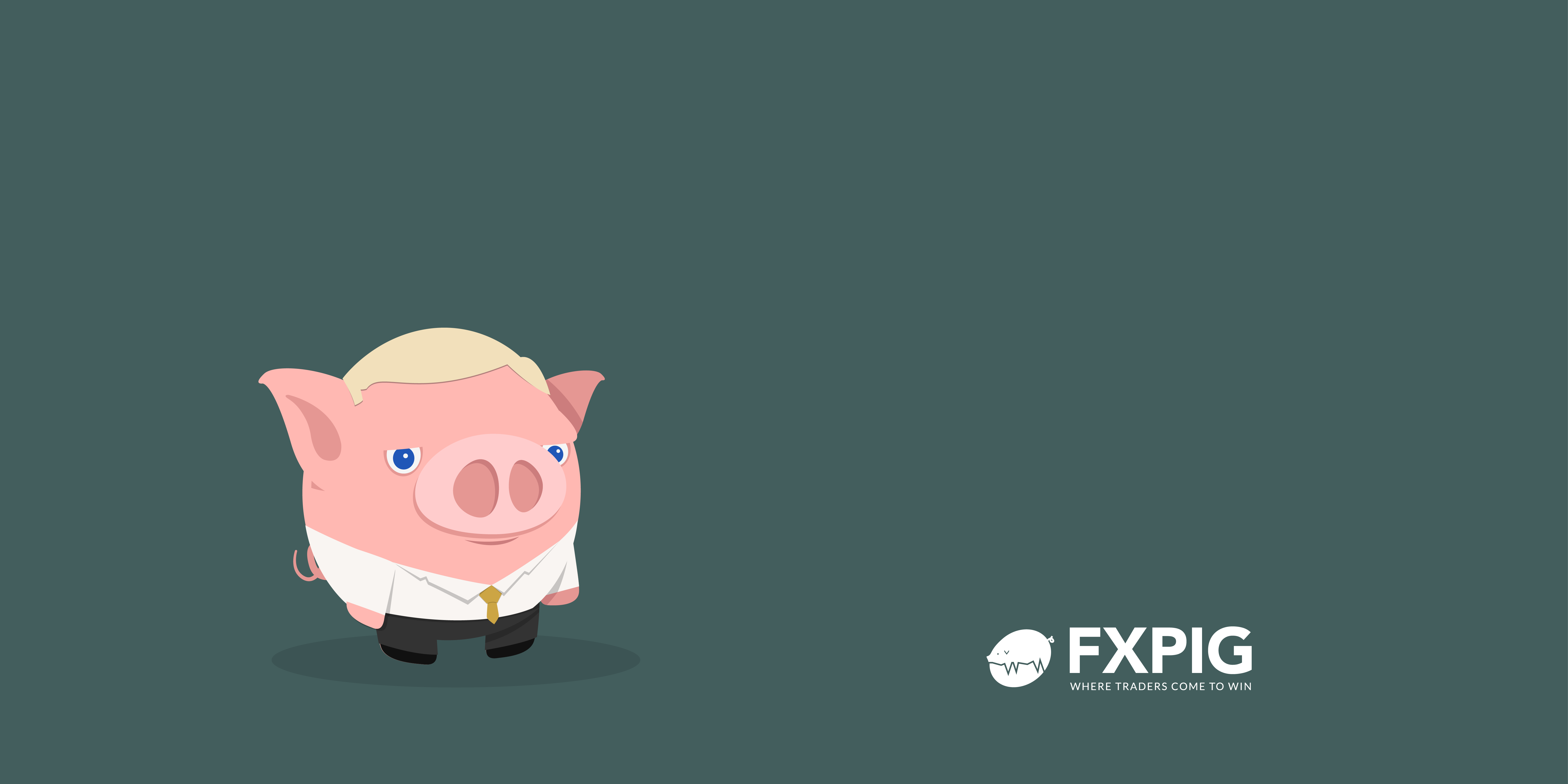 FOREX_trading-quote-ed-seykota0608_FXPIG