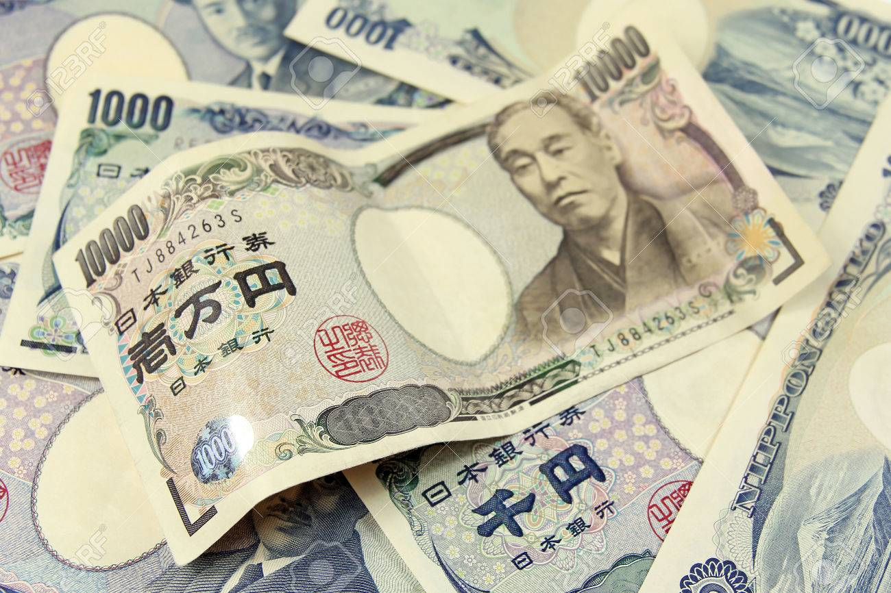 FOREX_japan-growth-surged1008_FXPIG