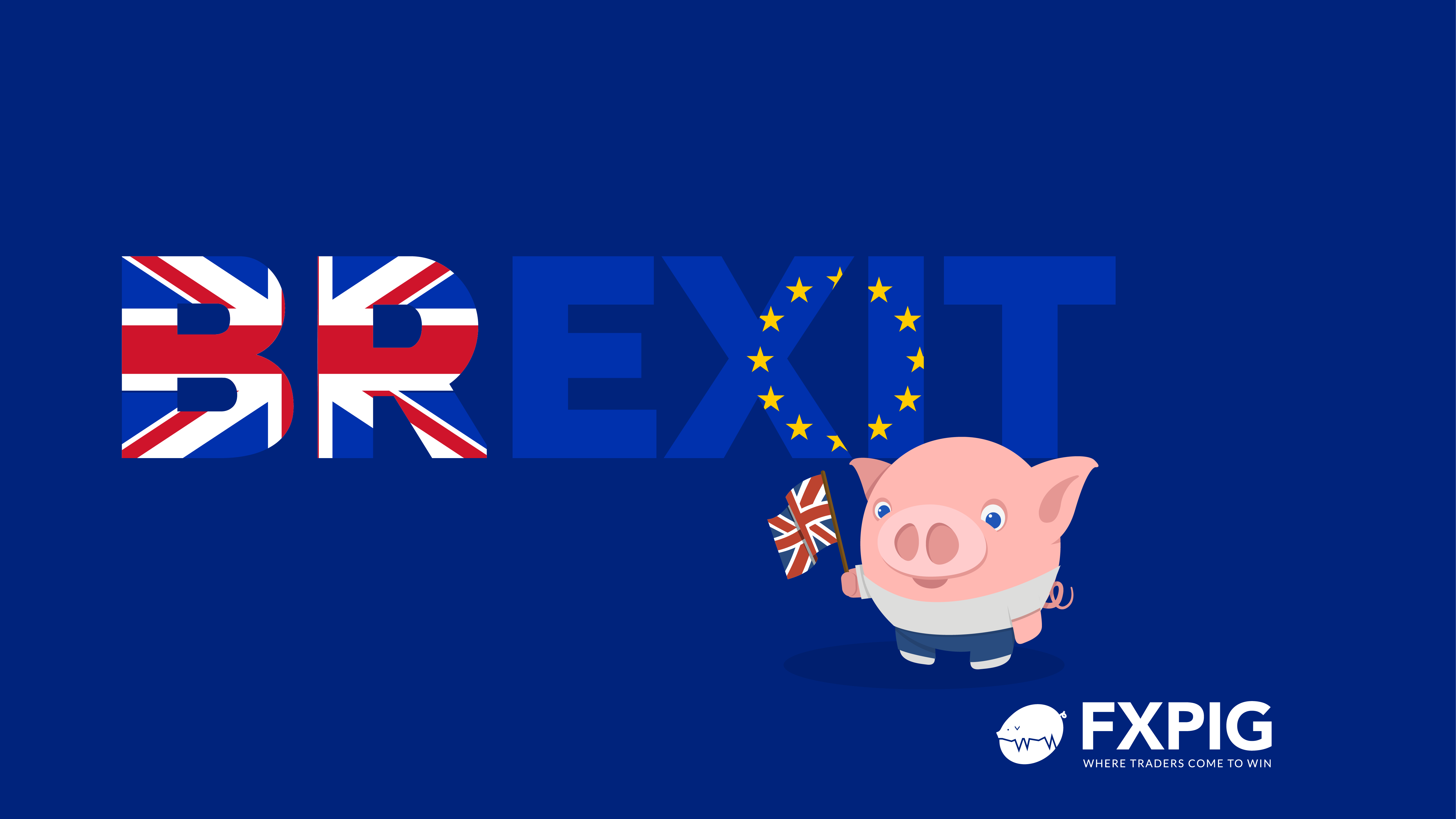 FOREX_Focus-on-Brexit_the-pound-falls_FXPIG