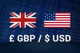 FOREX_GBPUSD-bears-waiting_FXPIG