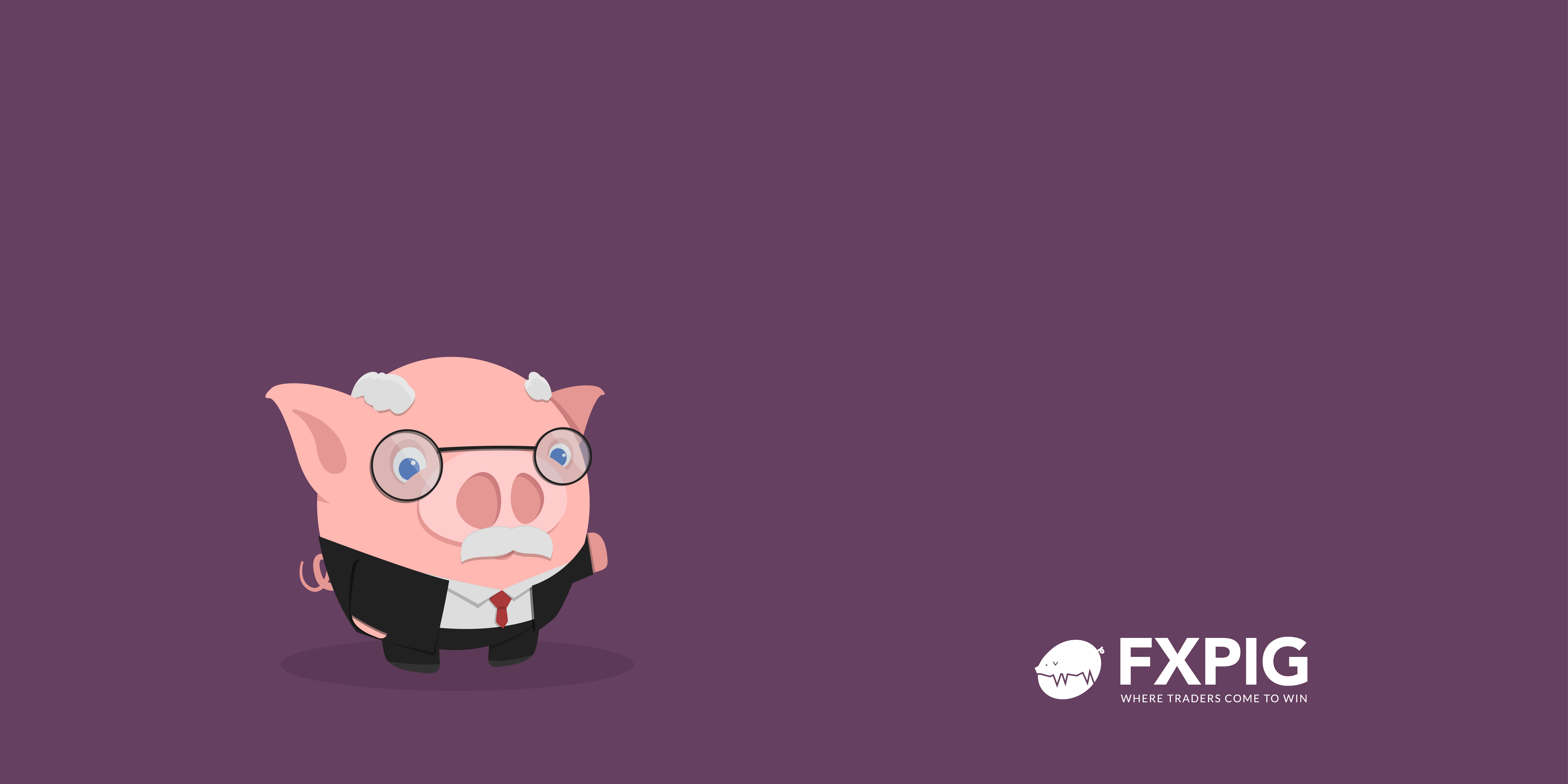 FOREX_Trading-wisdom_quote-Pig-Insider_FXPIG