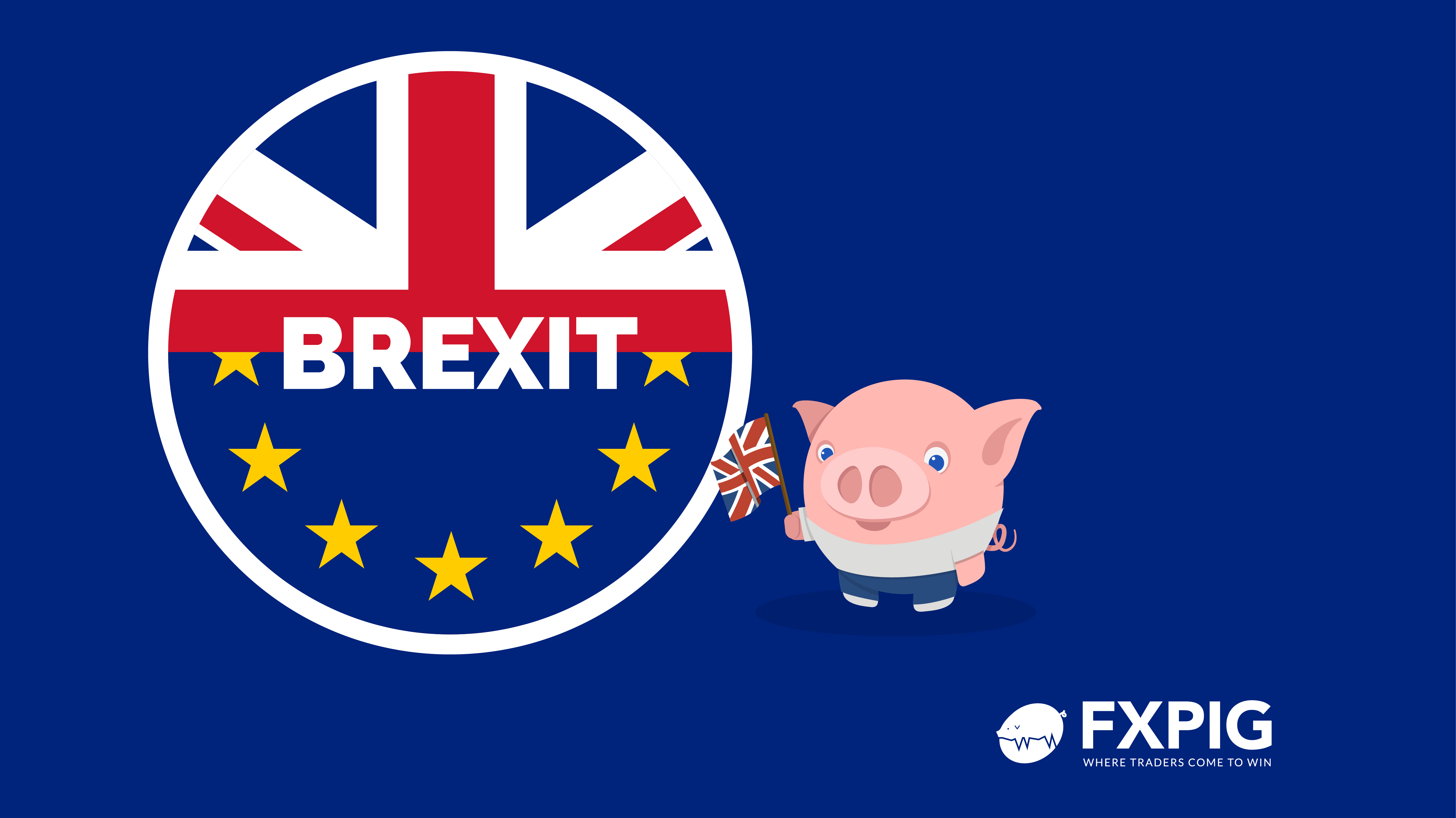 FOREX_Trading-news_BREXIT_FXPIG