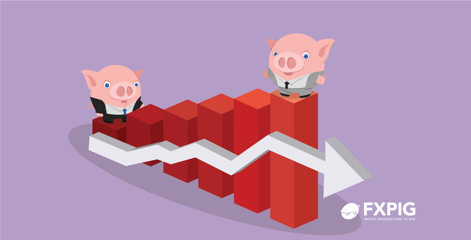 FOREX_Market-analysis-and-news_FXPIG