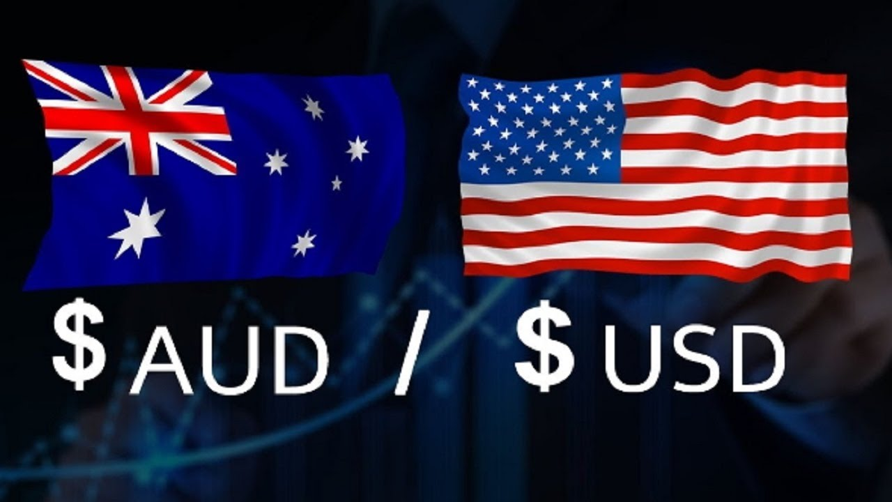 FOREX_AUDUSDready-for-a-relly_FXPIG