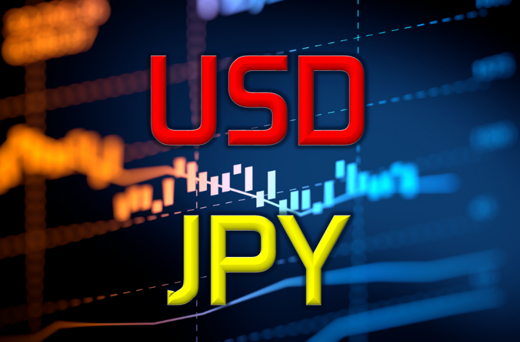 FOREX_USDJPY-trims-early-1210_FXPIG