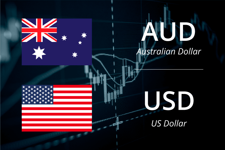 FOREX_AUDUSD-stays-neutral-1510_FXPIG