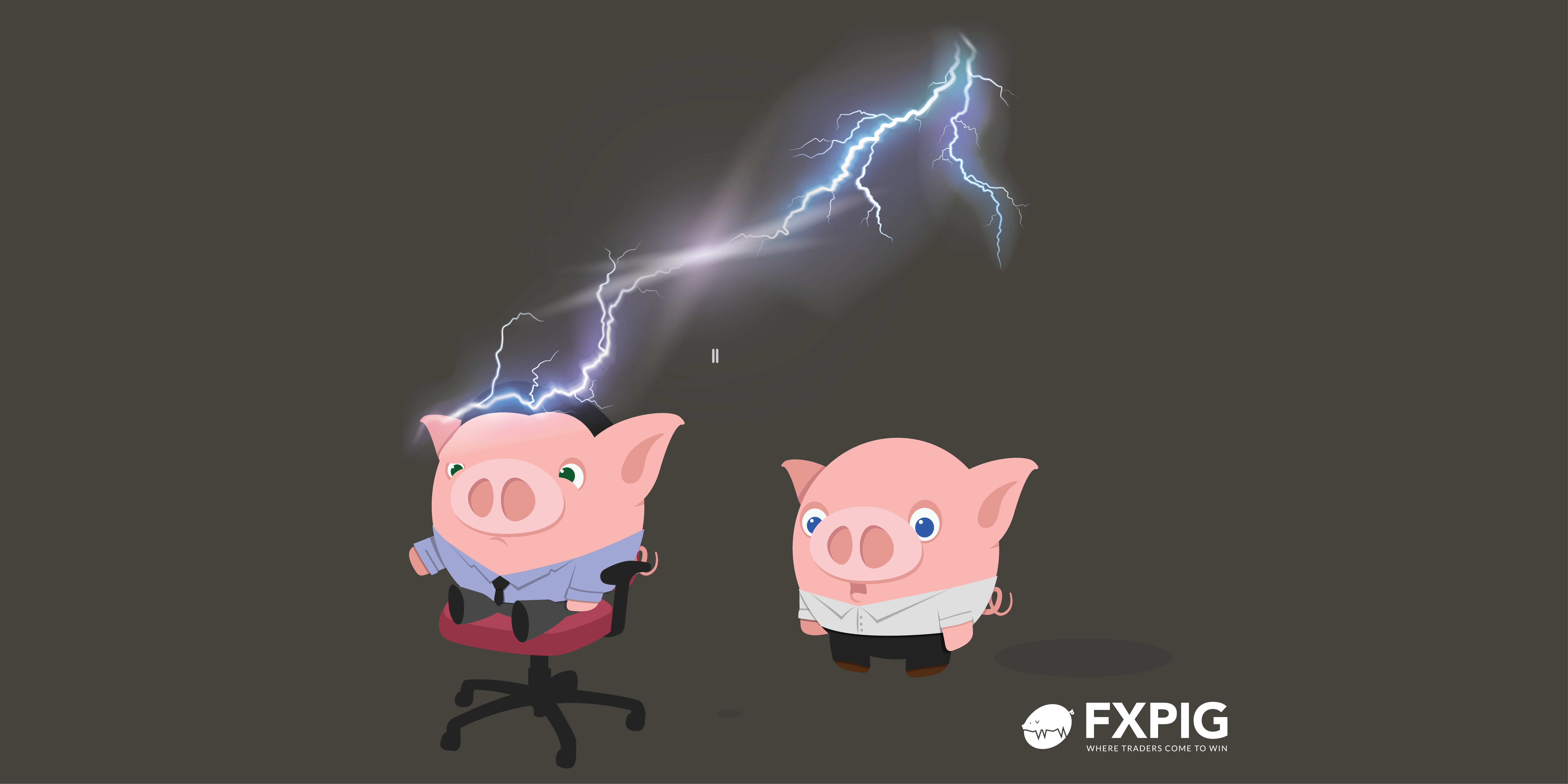 FOREX_Banks-miners-led-the-way-22_FXPIG