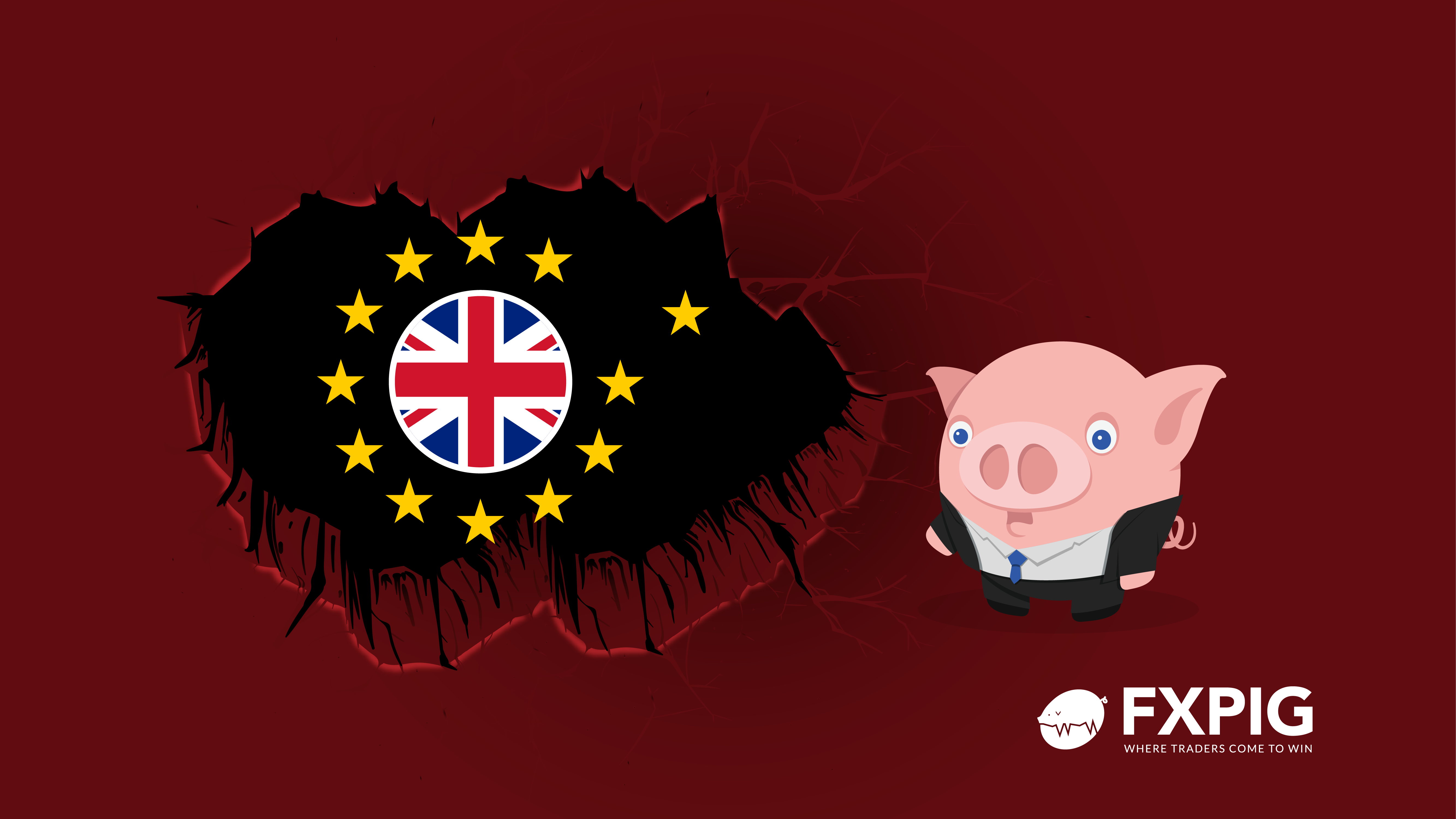 FOREX_Brexit-Negotiations-continuing-2310_FXPIG