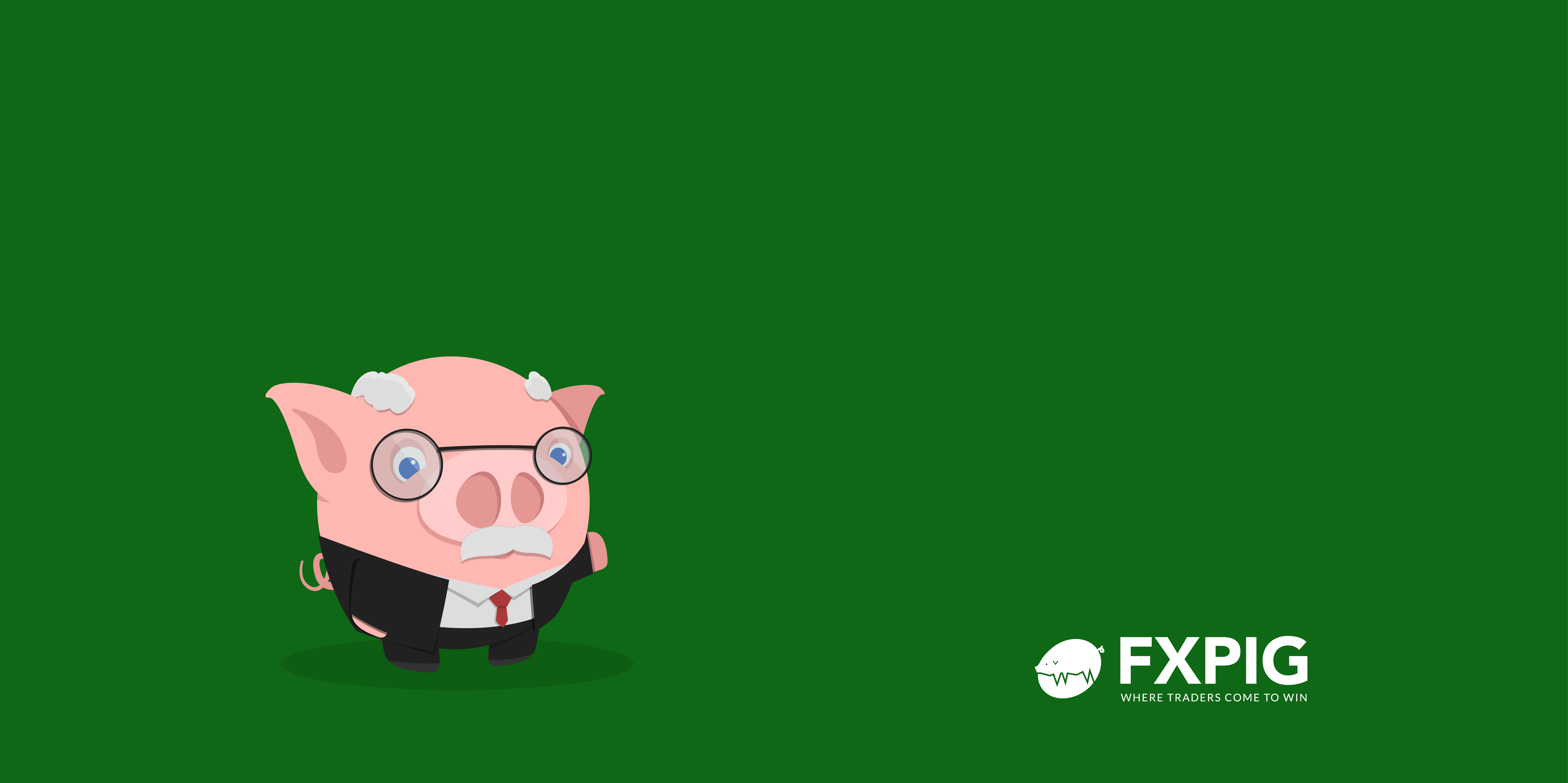 FOREX_Trading_Wisdom_Trading-Rule#9_FXPIG