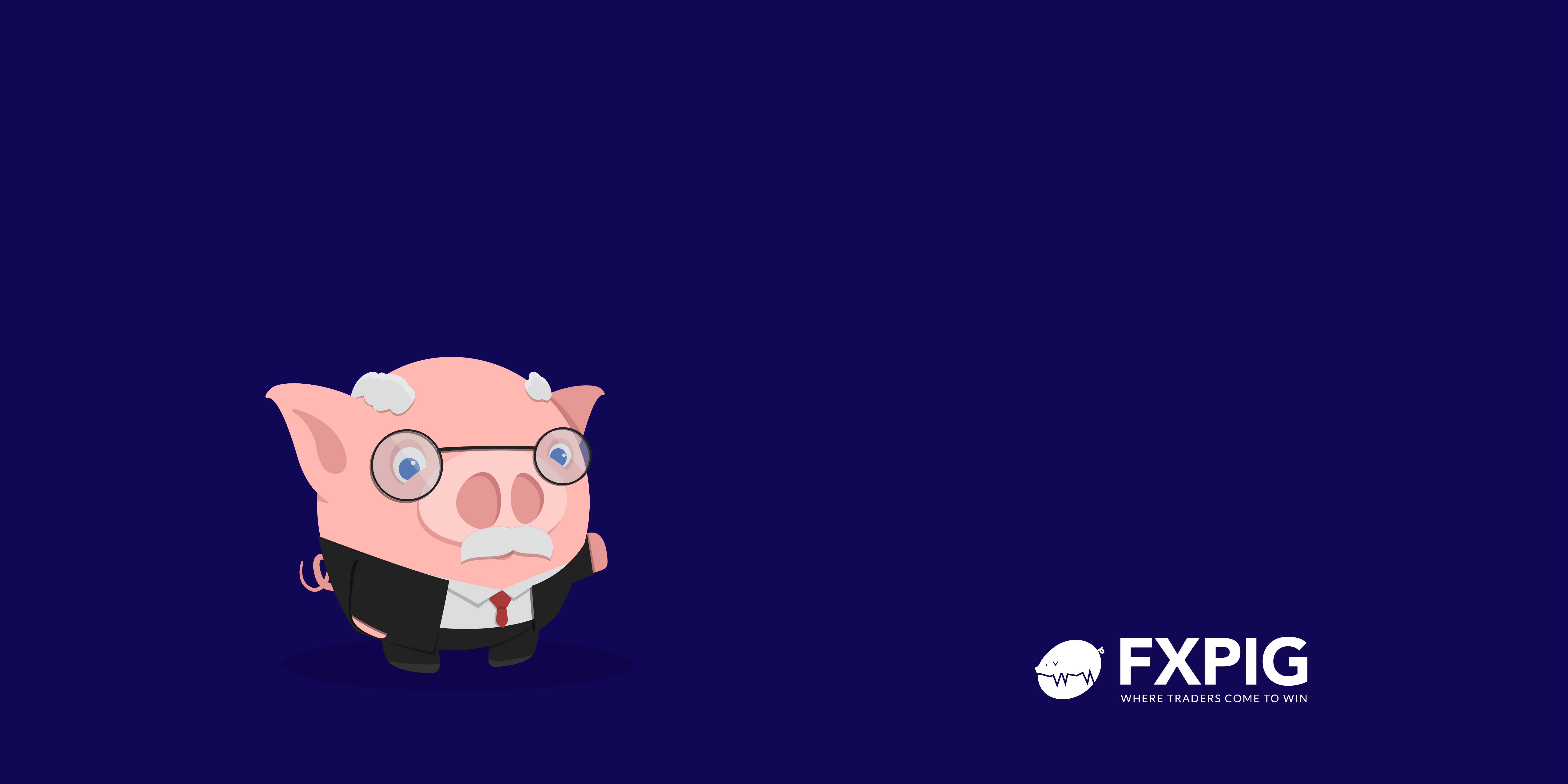 Forex_Trading-Wisdom_Quotes_Bulls-and-bears_FXPIG