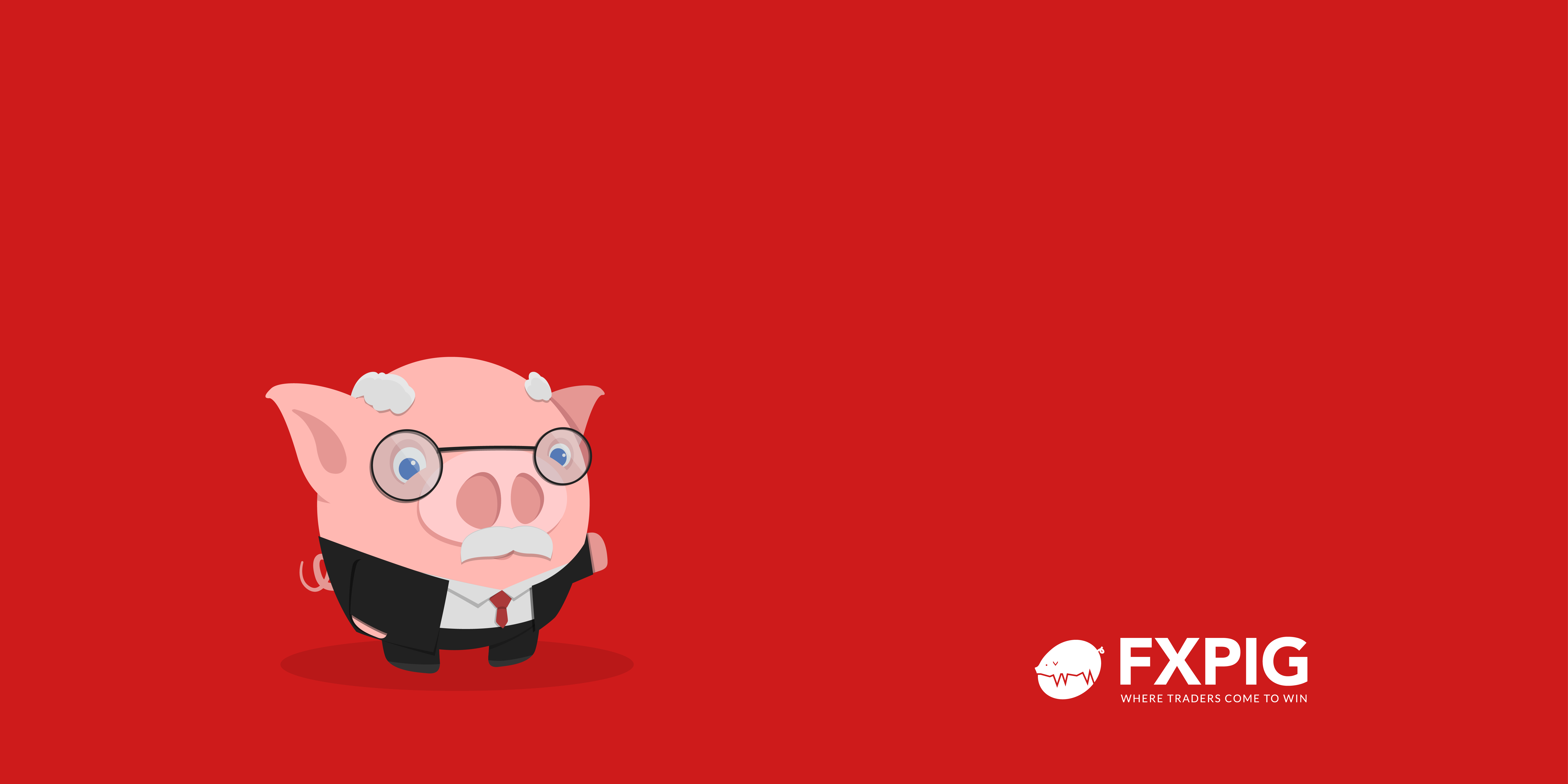 Forex_Trading-Wisdom_Fx_Trader_FXPIG_You-are-what-you-do