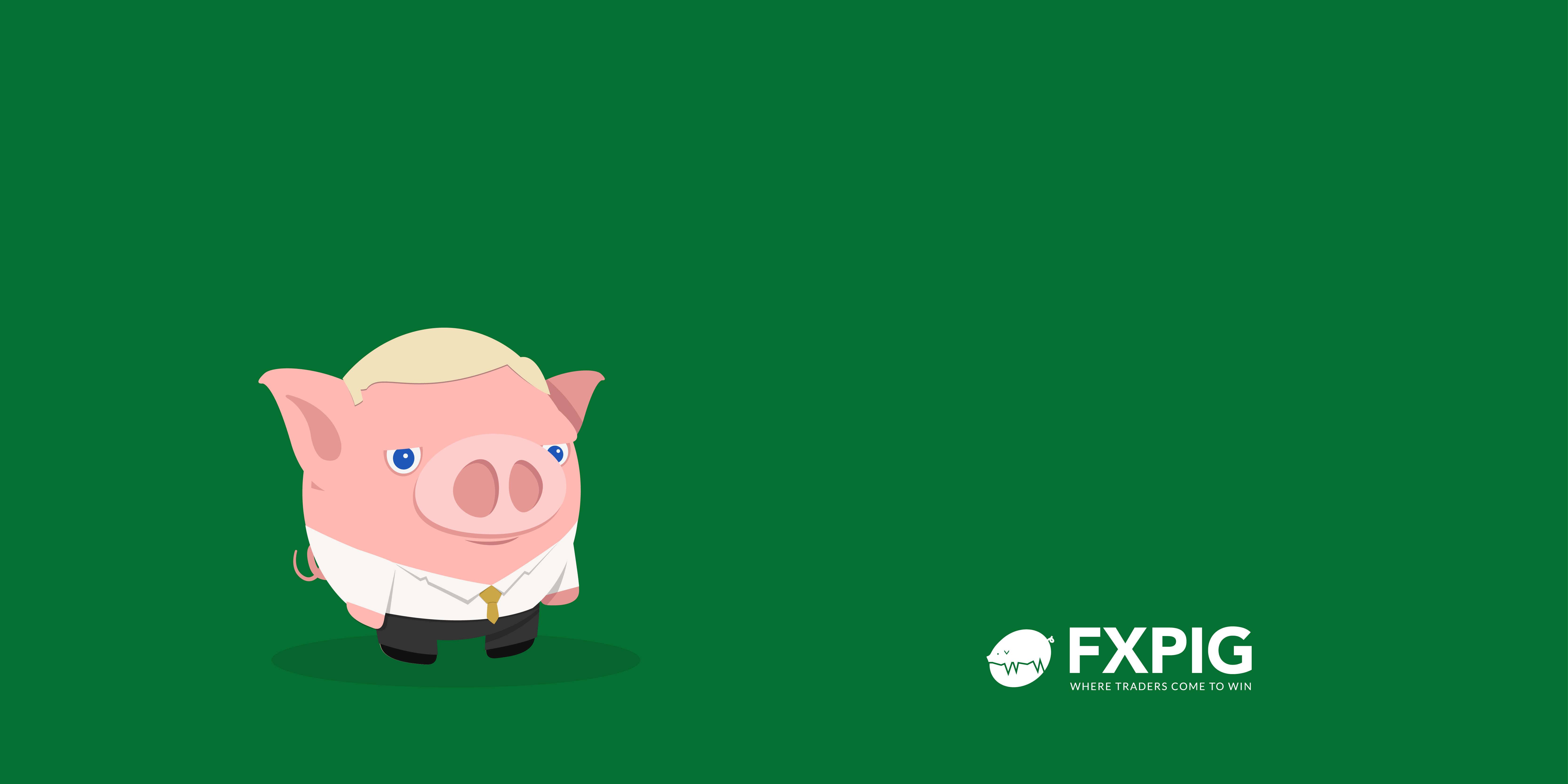 Forex_Trading-Wisdom_Fx_Trader_FXPIG_The-trend-is-your-friend