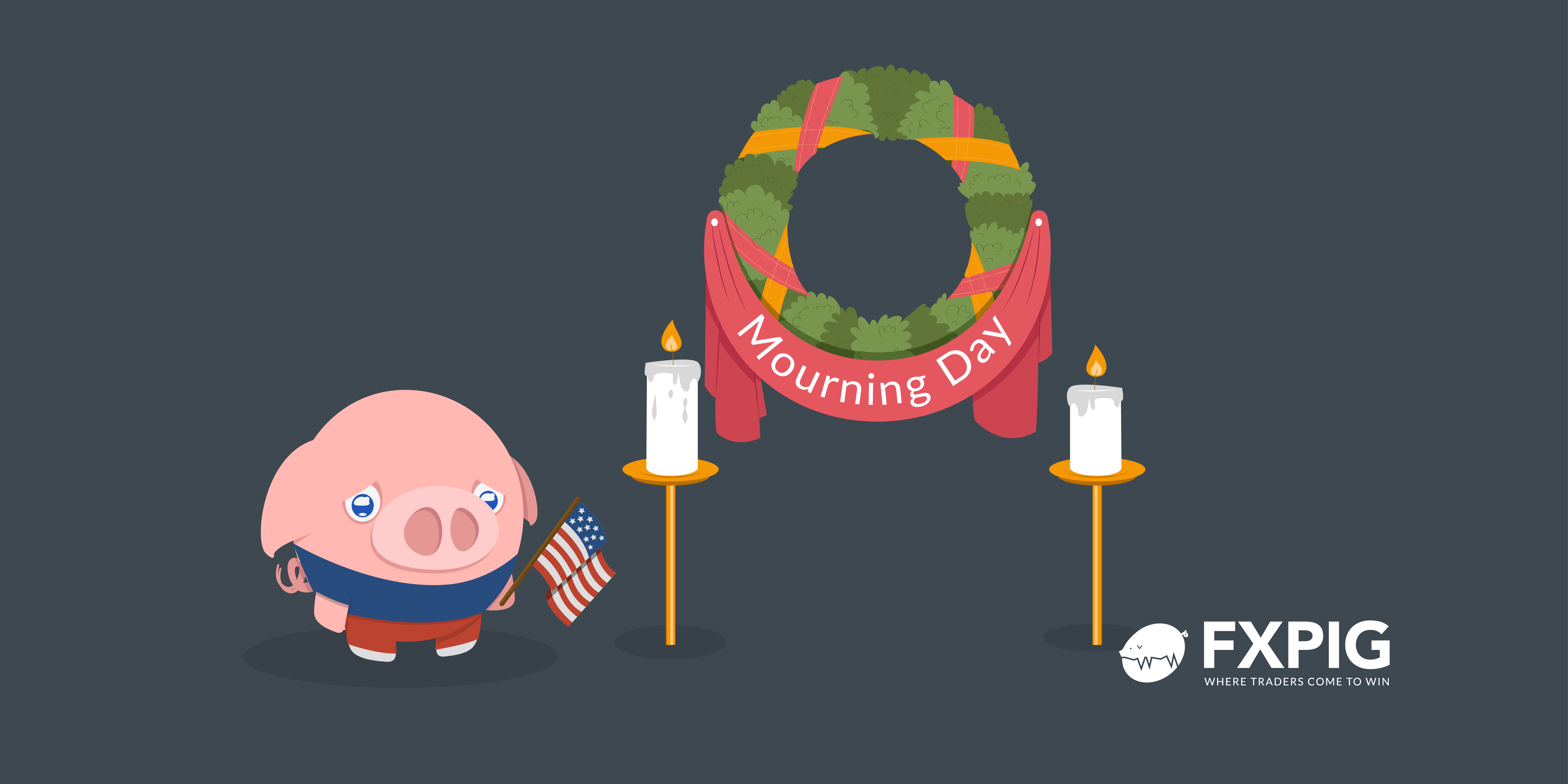 USA_Mourning Day_FXPIG