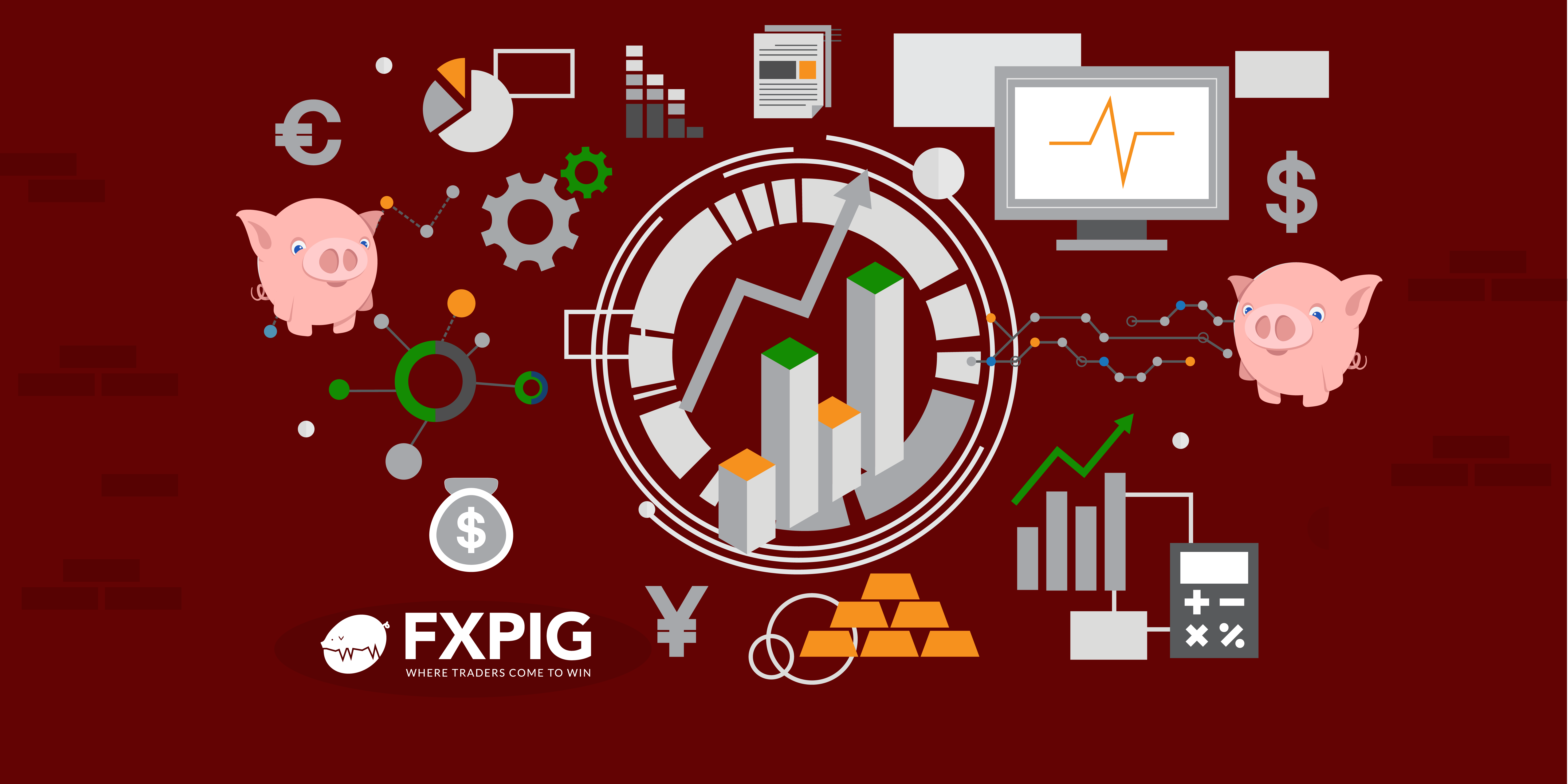 Forex_Trading_Fx_Trader_FXPIG_Currencies