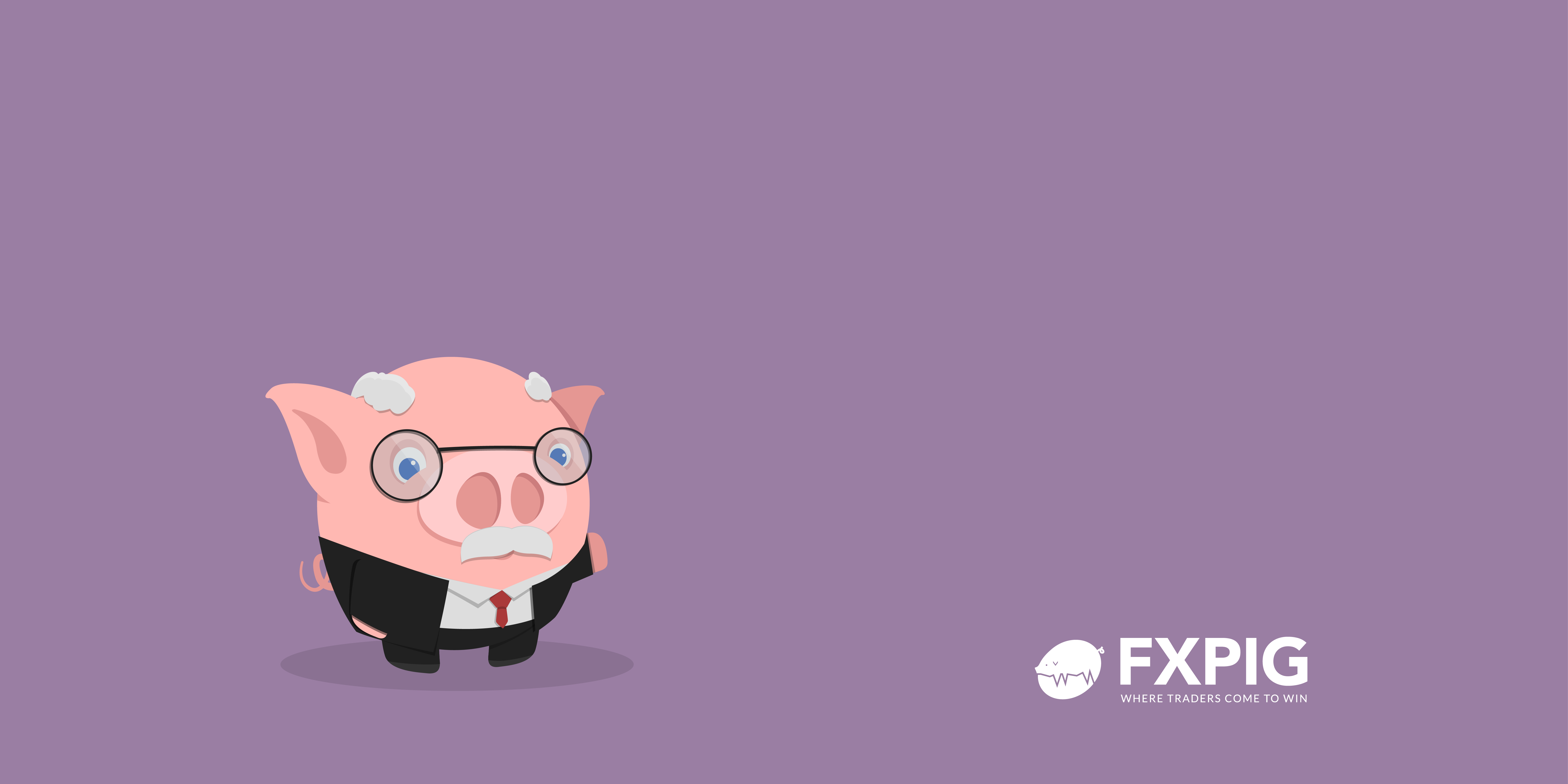 Forex_Trading_Fx_Trader_FXPIG_Forex-Trading-wisdom_Forex-Trading-Quotes_Control
