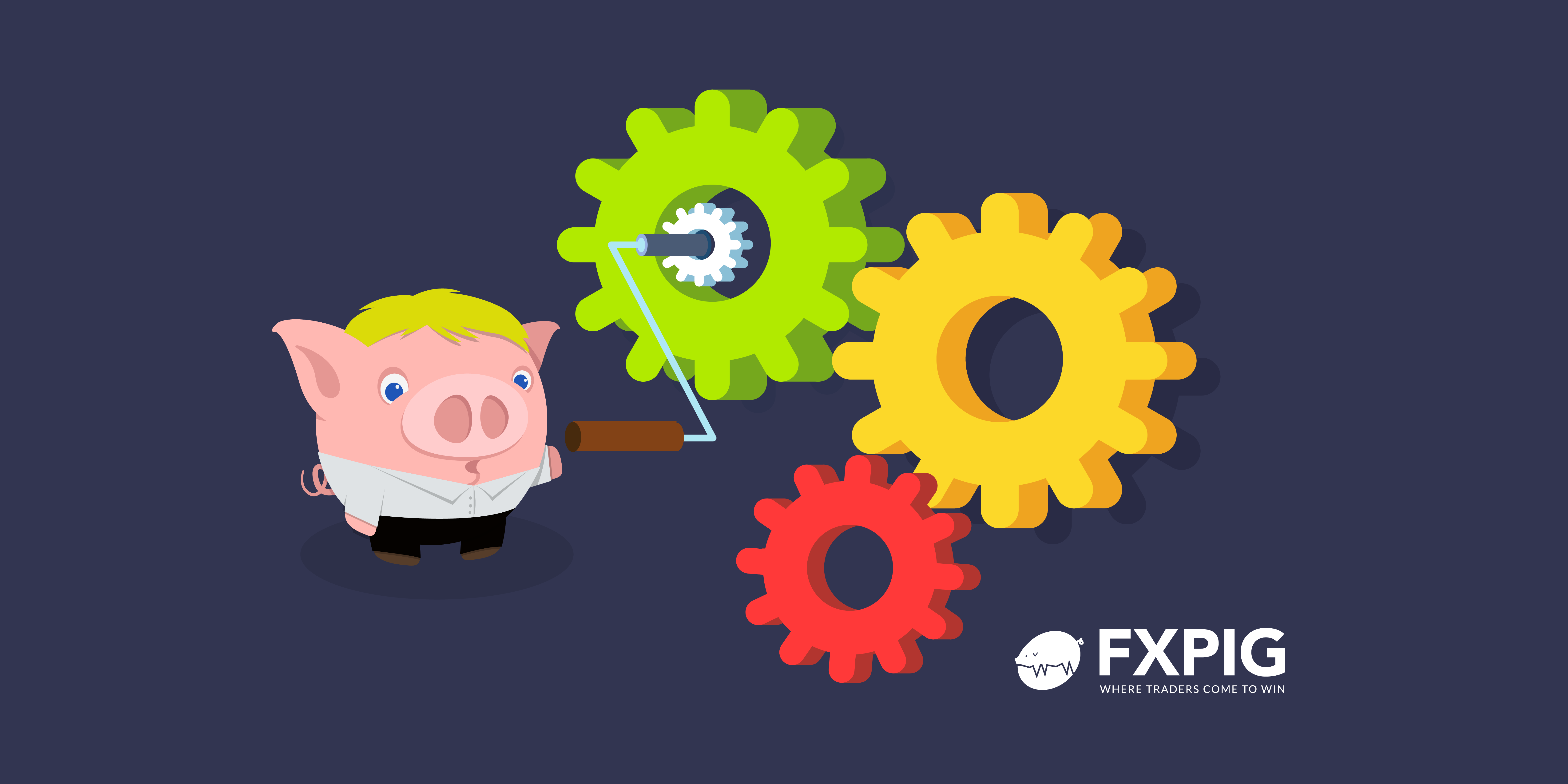 Forex_Trading_Fx_Trader_FXPIG_Week_Ahead_DEC