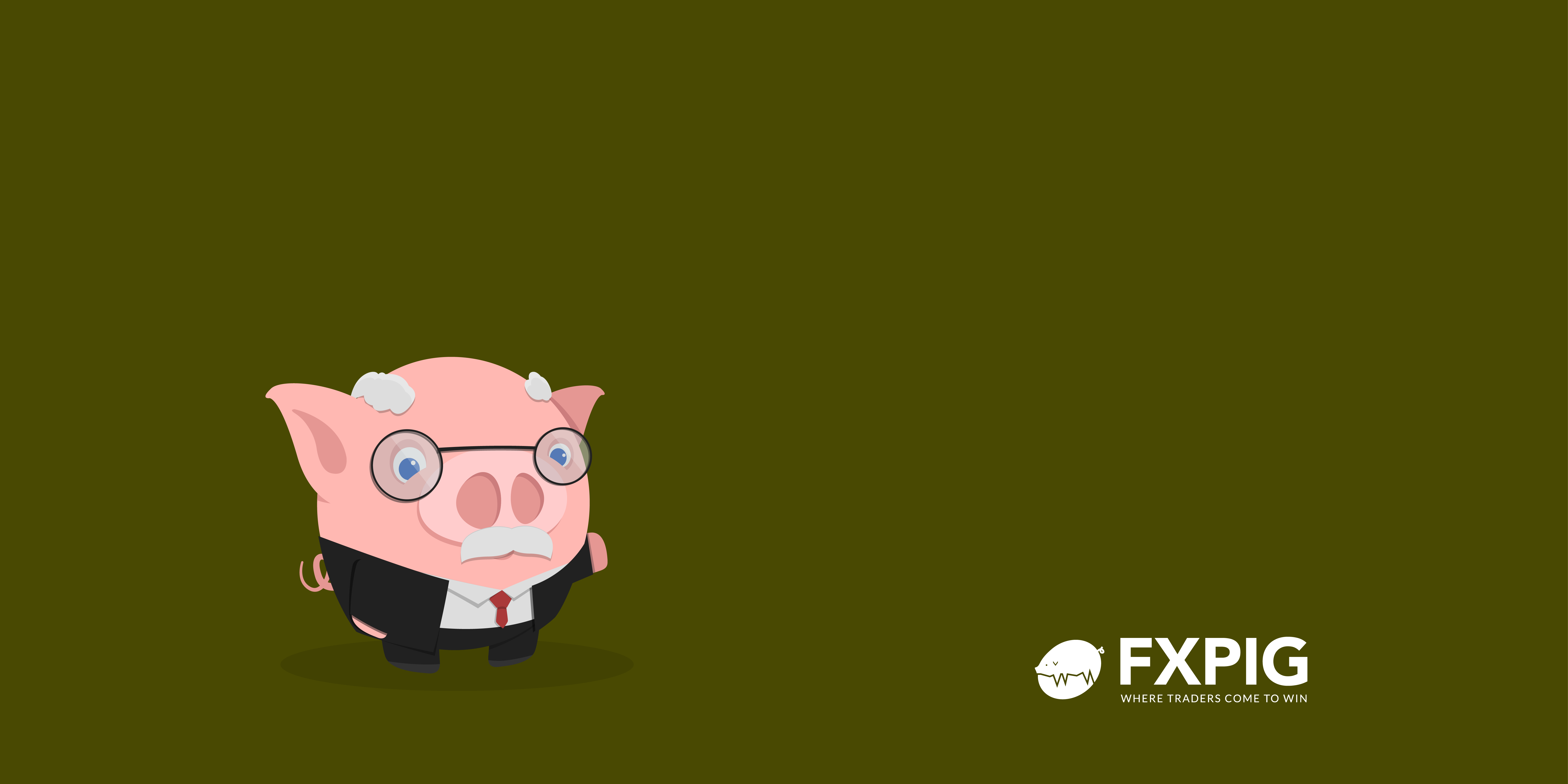 Forex_Trading_Fx_Trader_FXPIG_Forex-Trading-wisdom_Forex-Trading-Quotes_Take_Profits