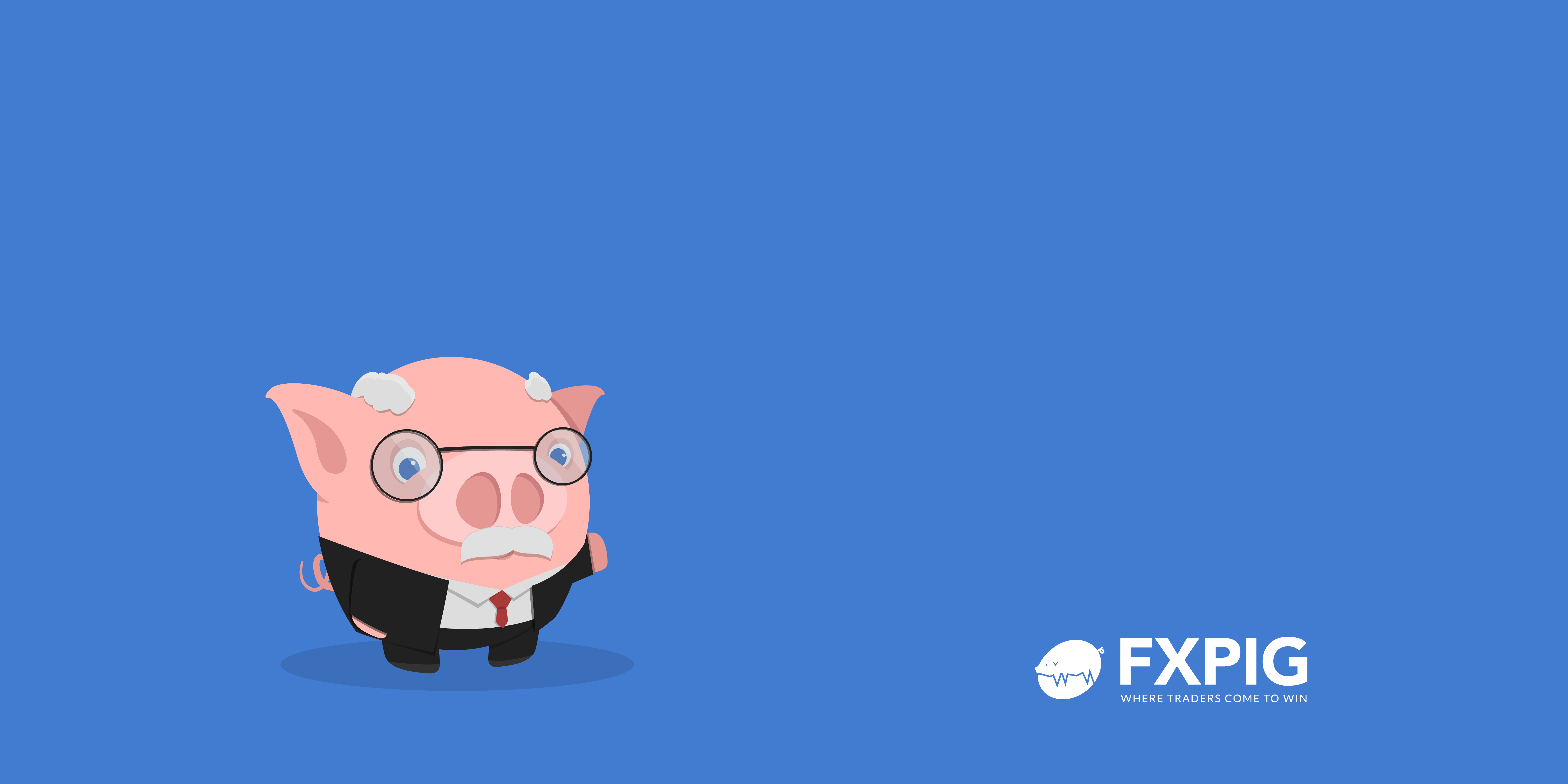 Forex_Trading_Fx_Trader_FXPIG_Forex-Trading-wisdom_Forex-Trading-Quotes-Move-the-Market