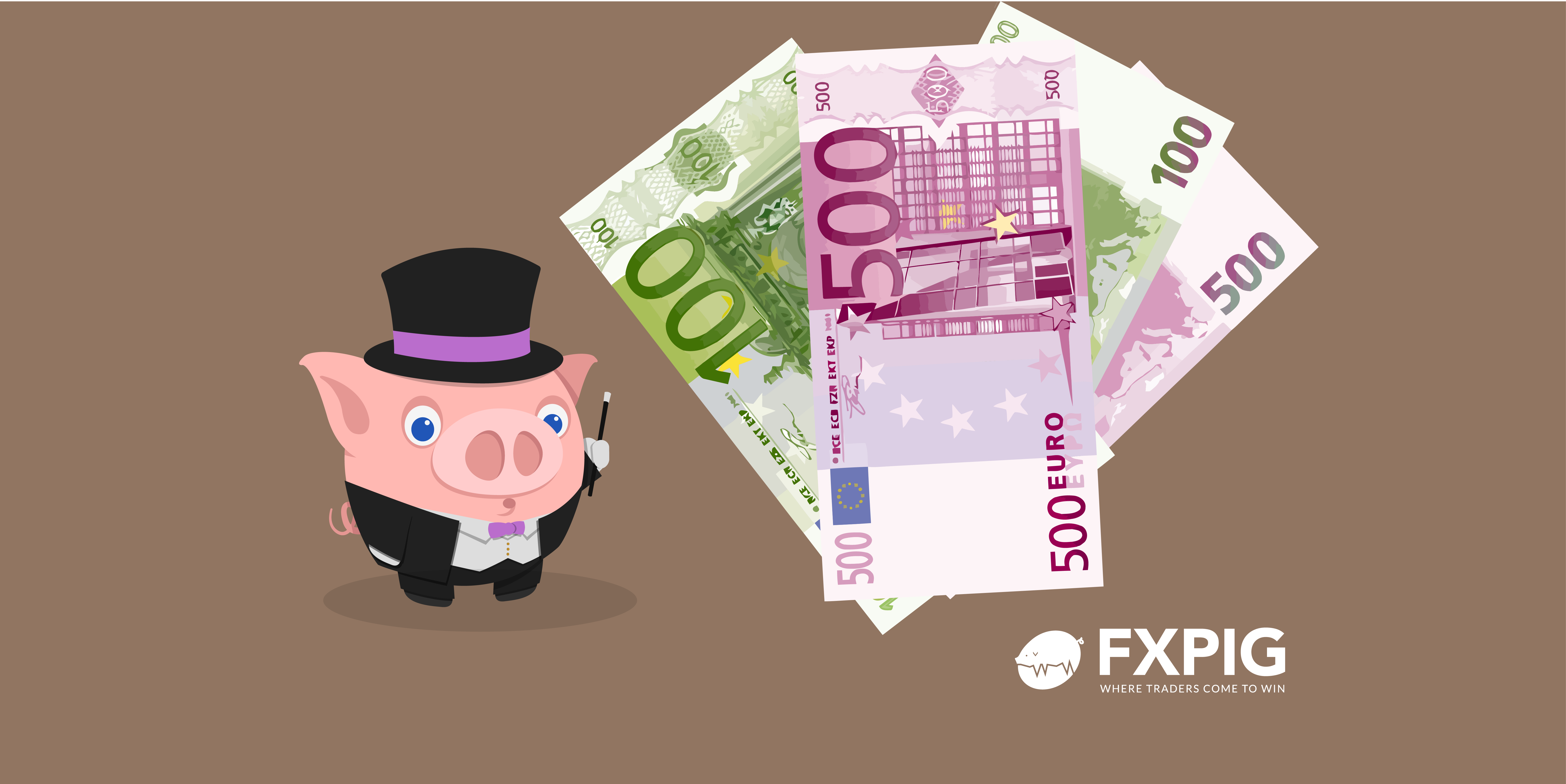 Forex_Trading_Fx_Trader_FXPIG_Tech-analysis_Tech-Targets_EURUSD_Upside-stalled
