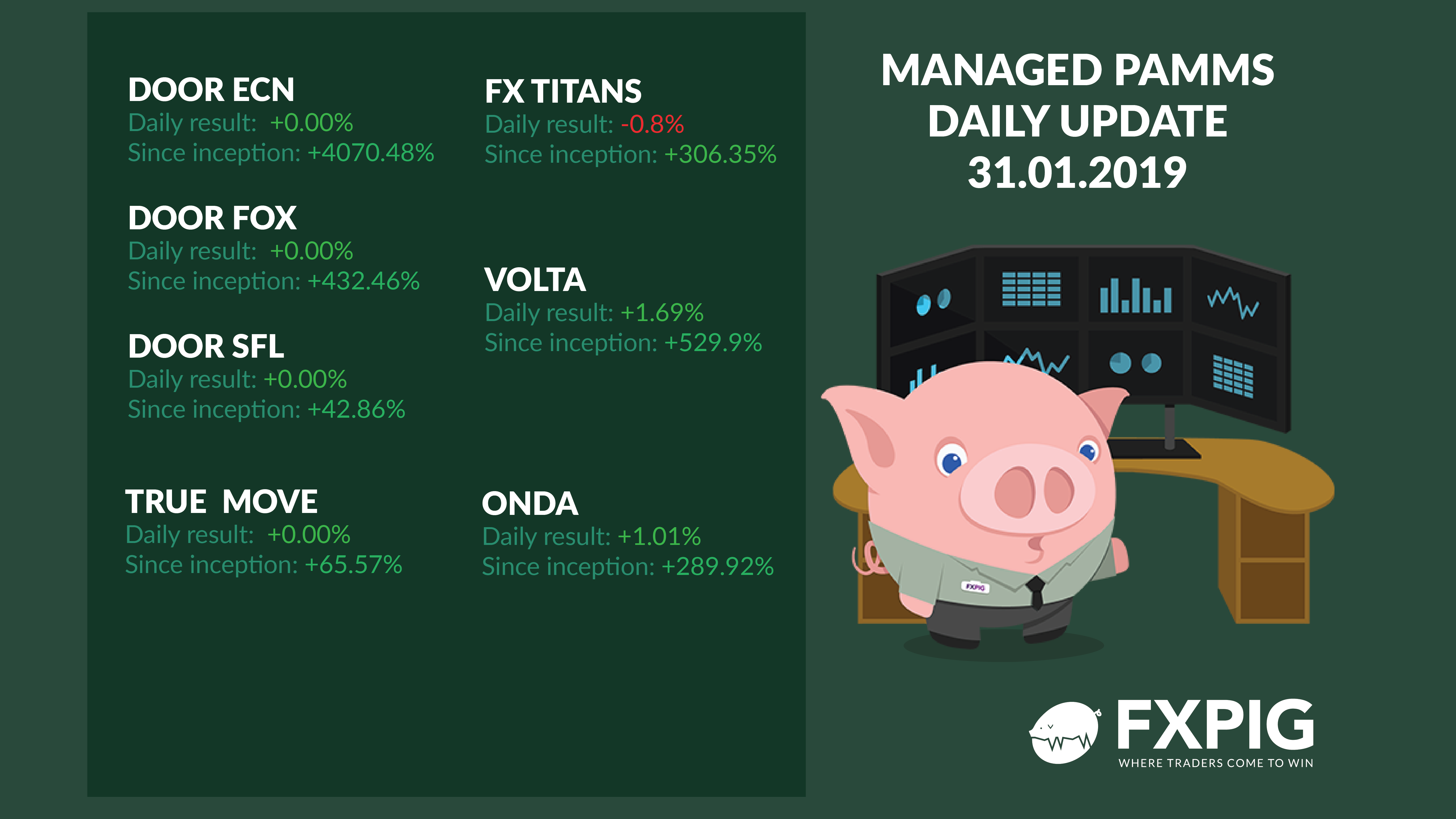 Forex_Trading_Fx_Trader_FXPIG_PAMMS_MANAGED_ACCOUNTS_PROFIT_31.01.2019