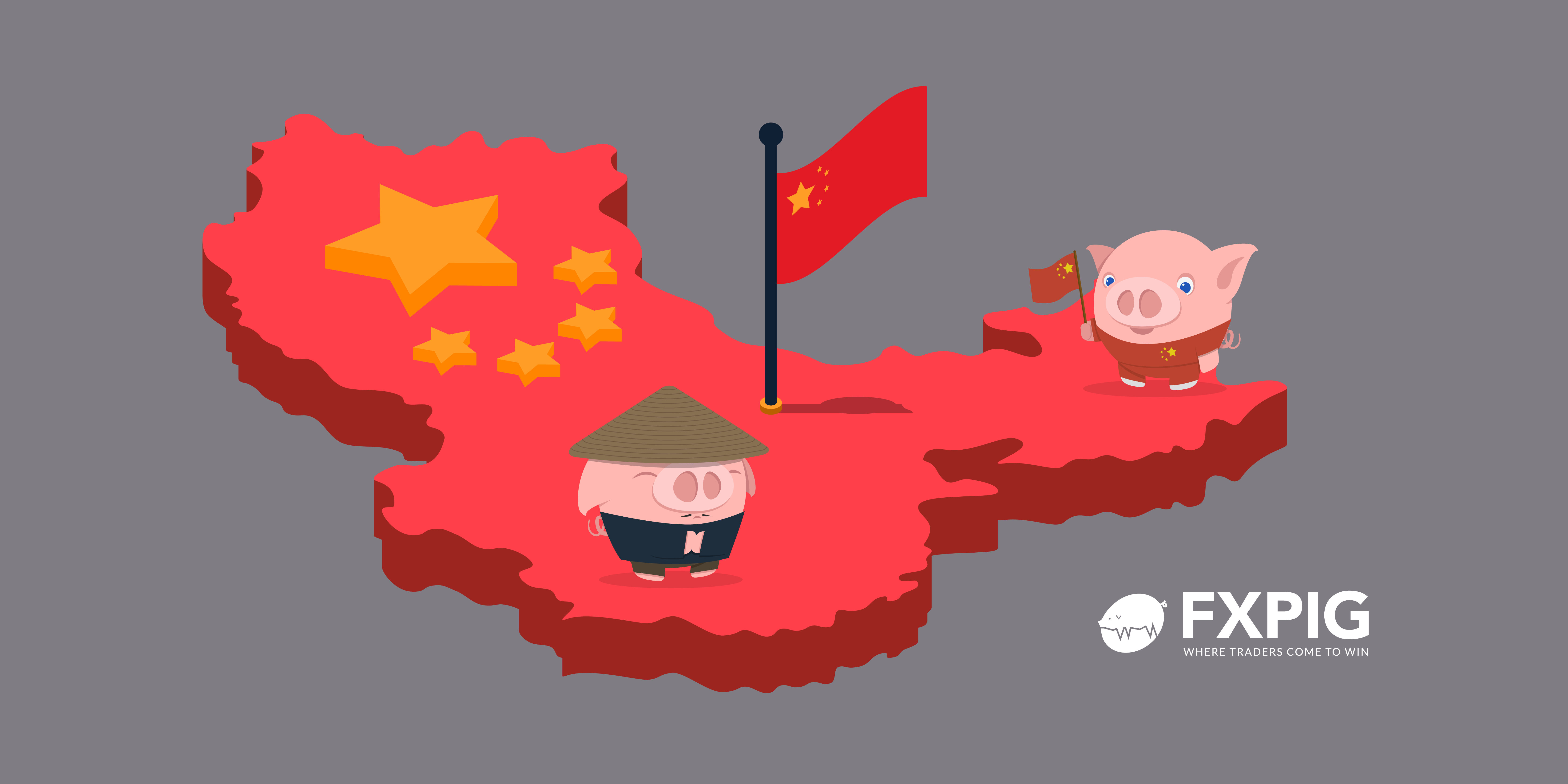 China-big-week-Forex_FXPIG