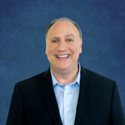 Alec Stern, Entrepreneur, Speaker, Investor and Influence 100 Authority