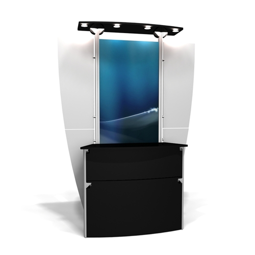 Exhibitline ex3.enc Workstation