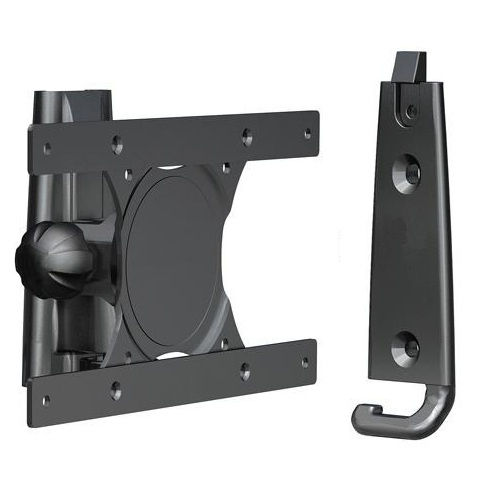 XVline MM1B.PT TV / Monitor Mount