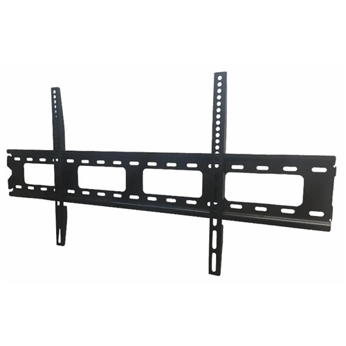 XVline MM2 Large Plasma Mount