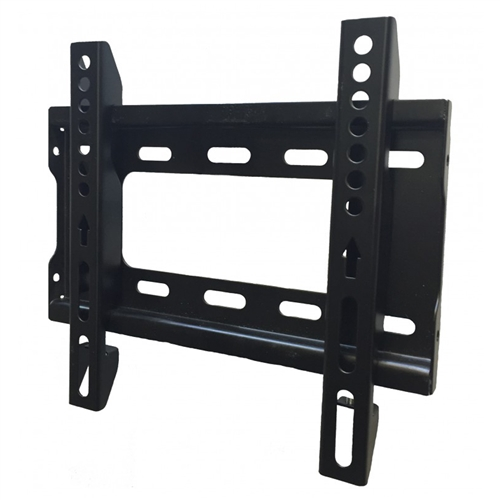 Exhibitline MM3 TV / Monitor Mount