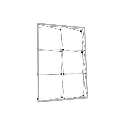 OneFabric 5ft (2x3) Flat Frame