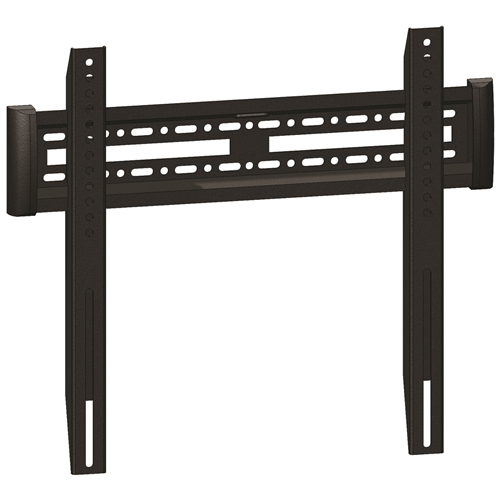 Optimount 2 Medium TV / Monitor Mount