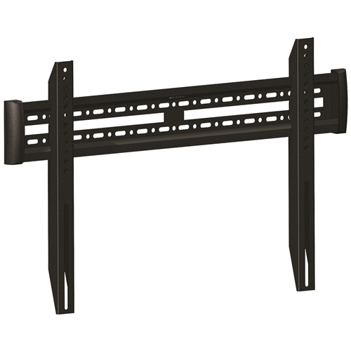 Optimount 3 Large TV / Monitor Mount