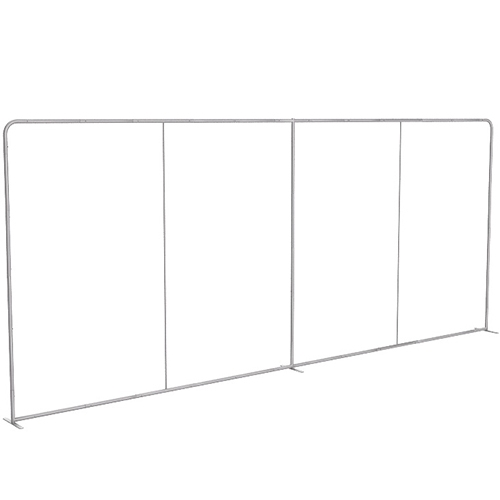 Waveline 20ft Flat Frame