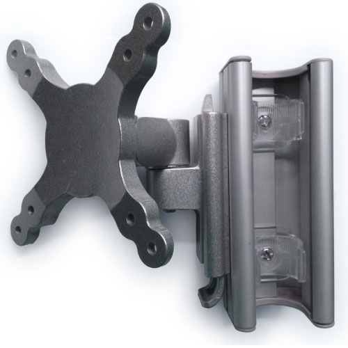 Waveline Media TV / Monitor Mount