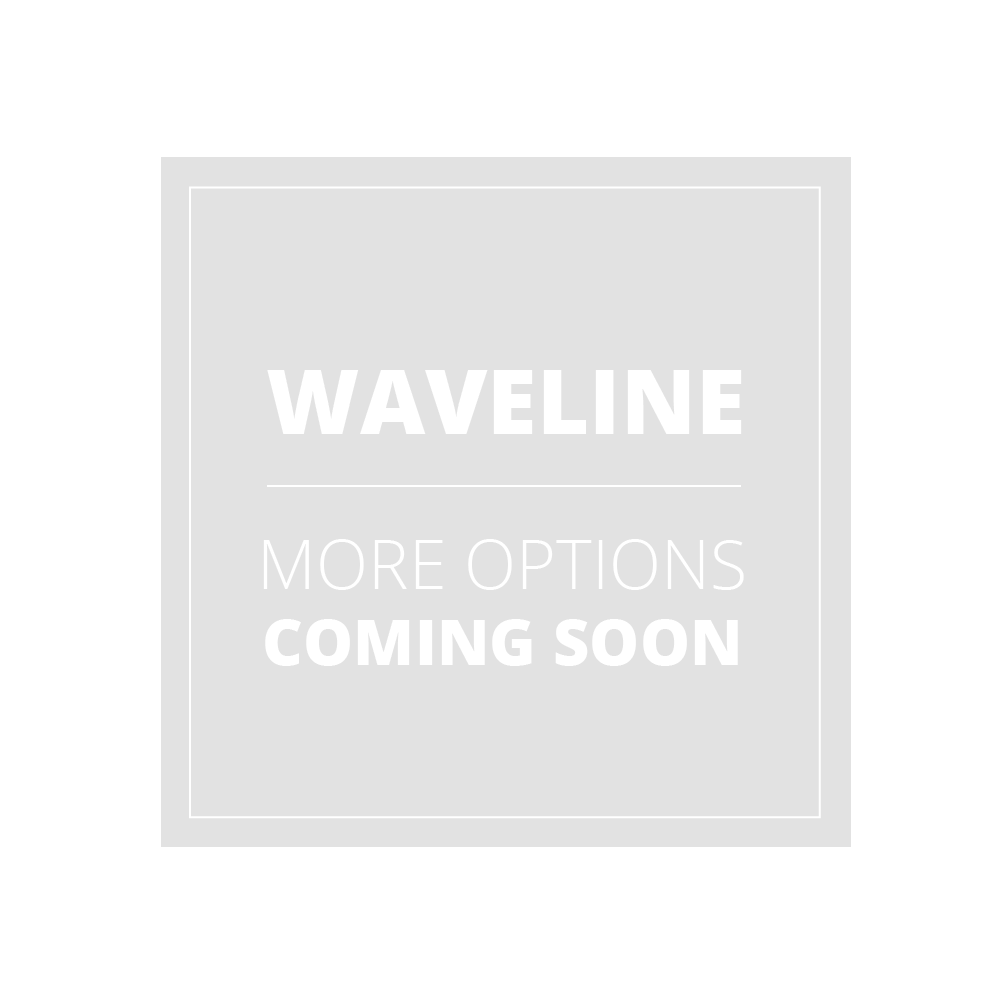 10 x 10 Waveline Coming Soon